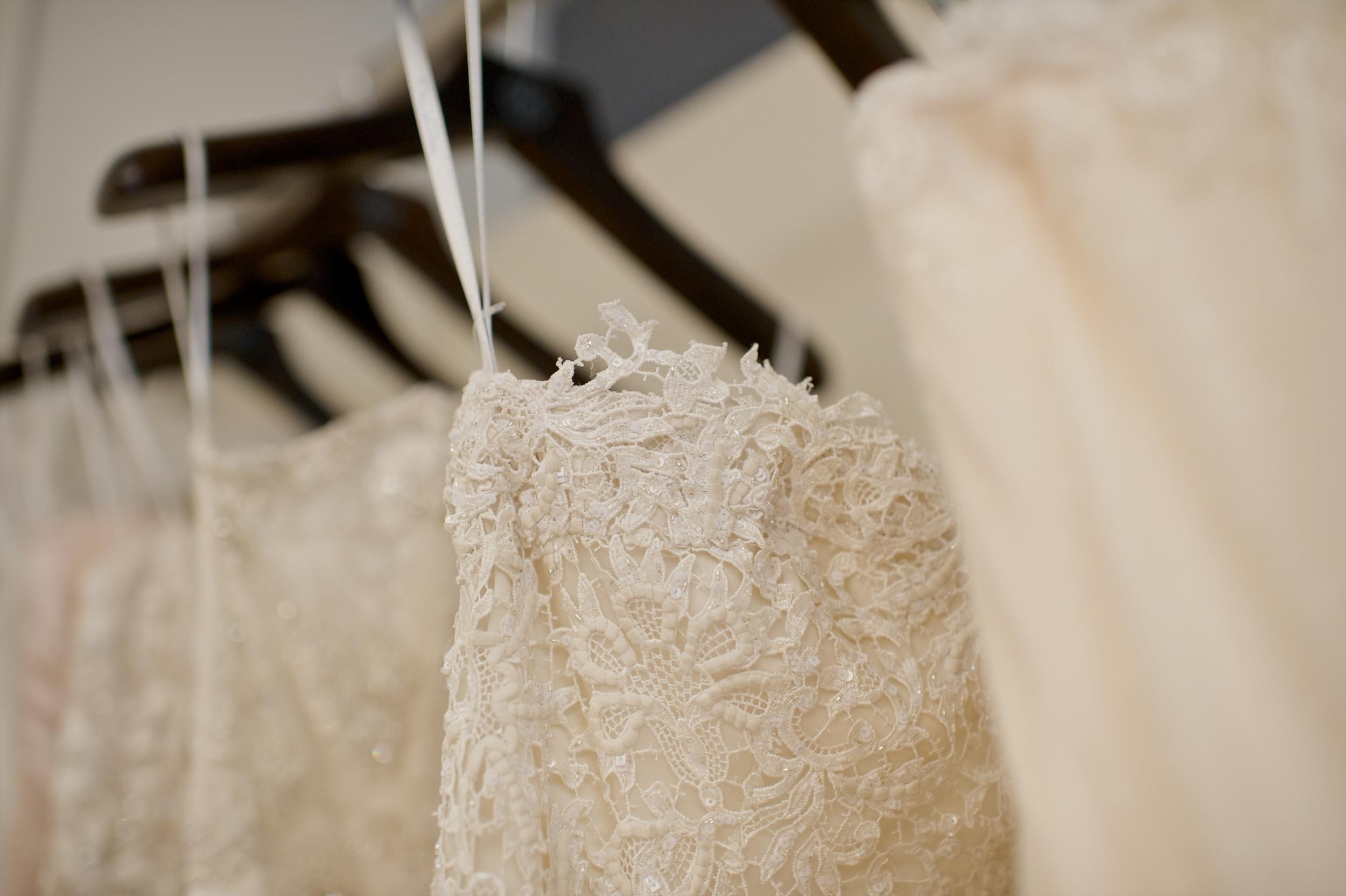 Ceci_New_York_Ceci_Style_Ceci_Johnson_Luxury_Lifestyle_Floral_Lace_Wedding_Letterpress_Inspiration_Design_Custom_Couture_Personalized_Invitations_3.jpg