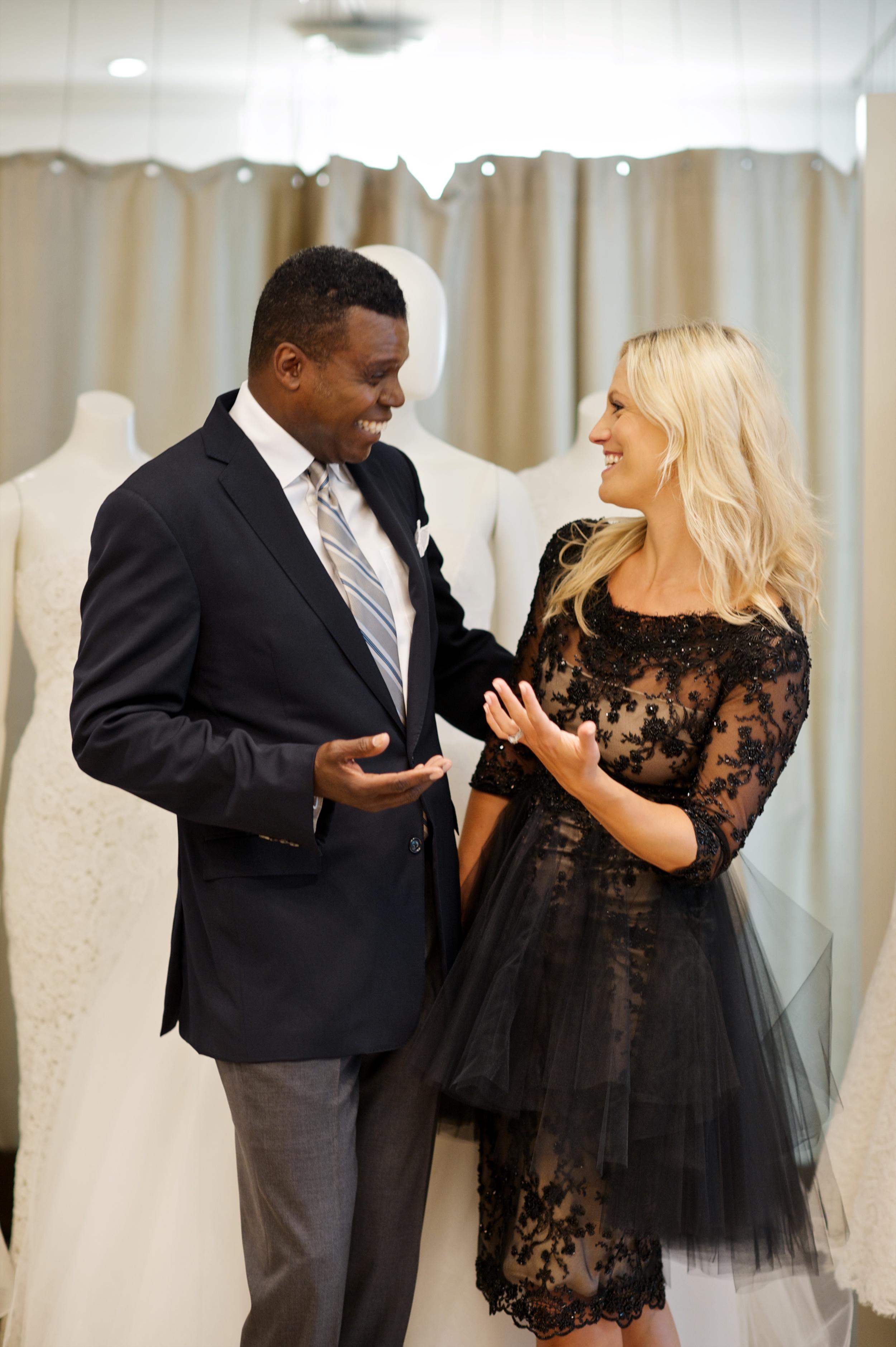 Ceci_New_York_Ceci_Style_Ceci_Johnson_Luxury_Lifestyle_Floral_Lace_Wedding_Letterpress_Inspiration_Design_Custom_Couture_Personalized_Invitations_4.jpg