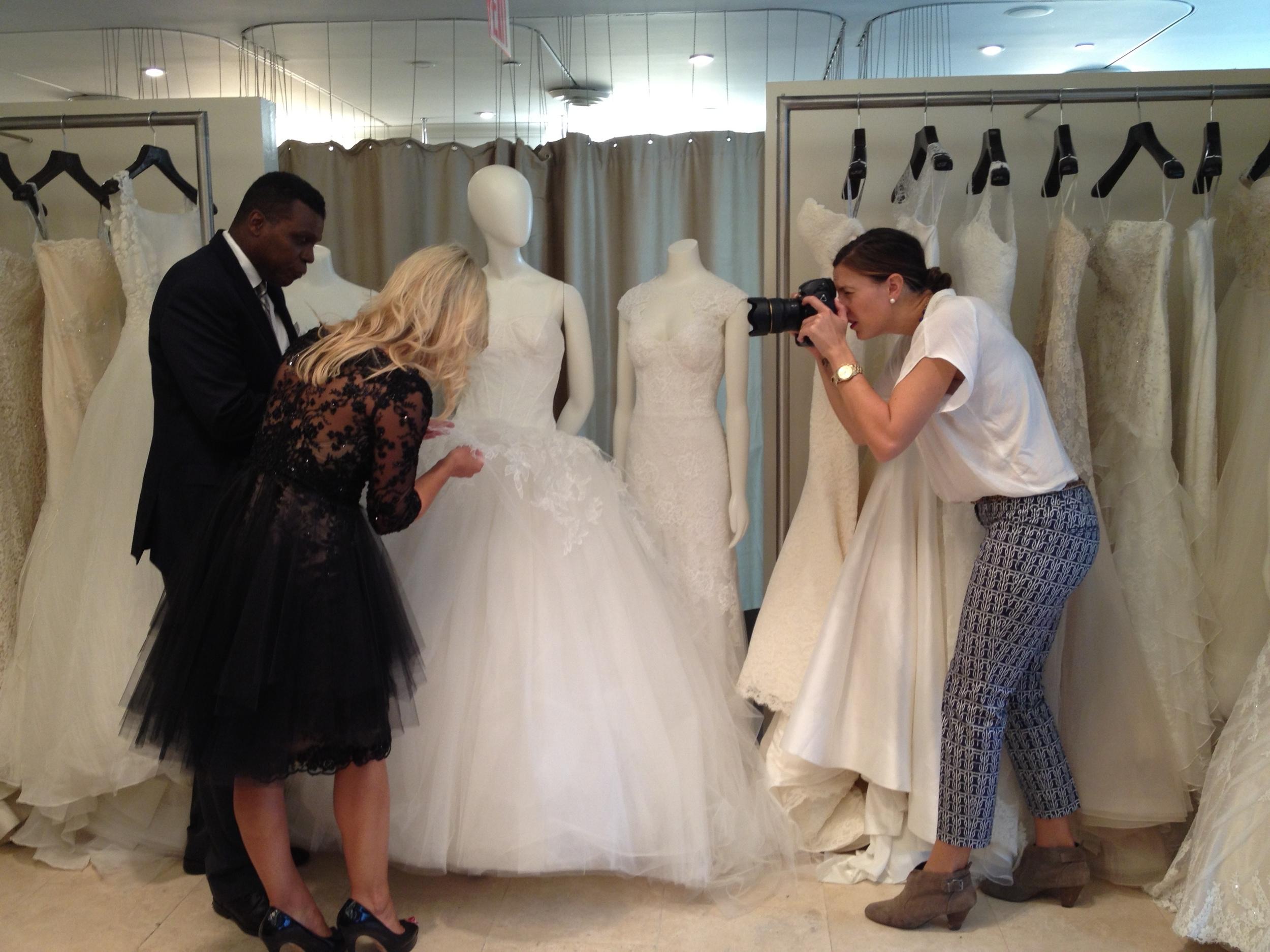 Ceci_New_York_Ceci_Style_Ceci_Johnson_Luxury_Lifestyle_Floral_Lace_Wedding_Letterpress_Inspiration_Design_Custom_Couture_Personalized_Invitations_7.jpg
