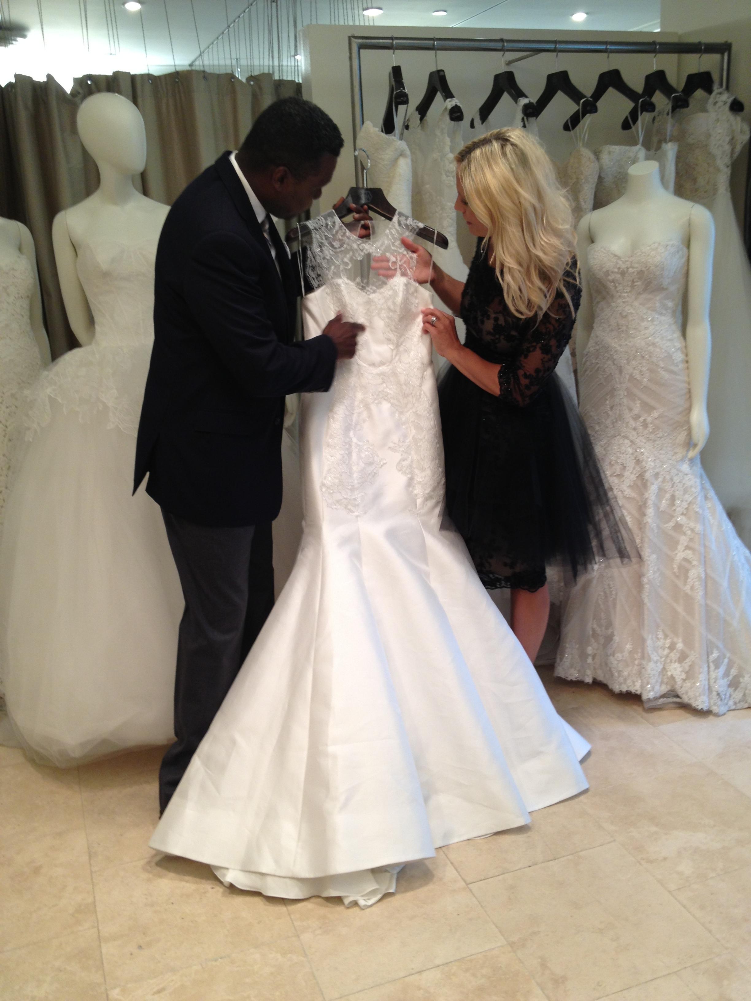 Ceci_New_York_Ceci_Style_Ceci_Johnson_Luxury_Lifestyle_Floral_Lace_Wedding_Letterpress_Inspiration_Design_Custom_Couture_Personalized_Invitations_8.jpg