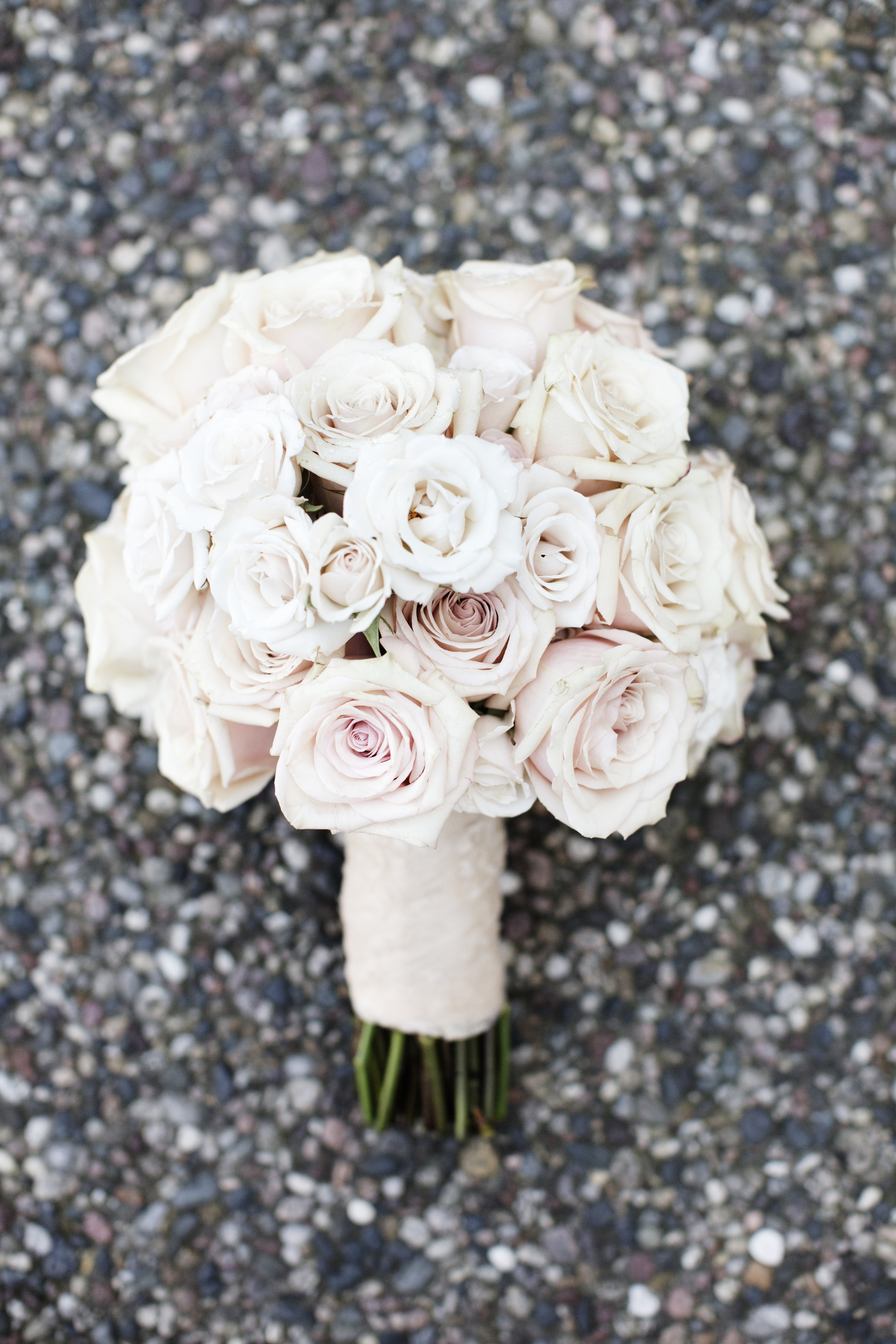 Ceci_New_York_Ceci_Style_Ceci_Johnson_Luxury_Lifestyle_Floral_Lace_Wedding_Letterpress_Inspiration_Design_Custom_Couture_Personalized_Invitations_18.JPG