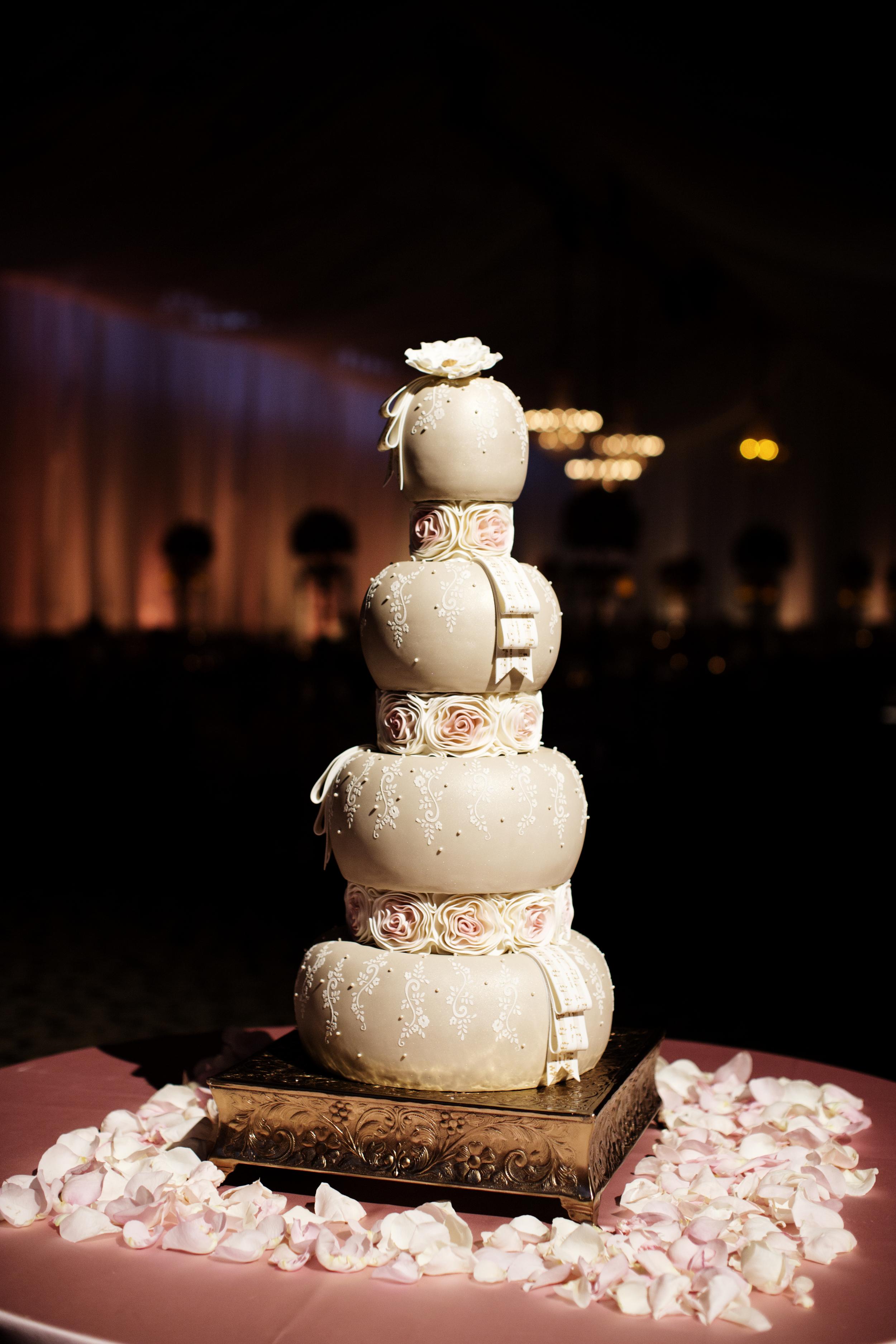 Ceci_New_York_Ceci_Style_Ceci_Johnson_Luxury_Lifestyle_Floral_Lace_Wedding_Letterpress_Inspiration_Design_Custom_Couture_Personalized_Invitations_122.JPG