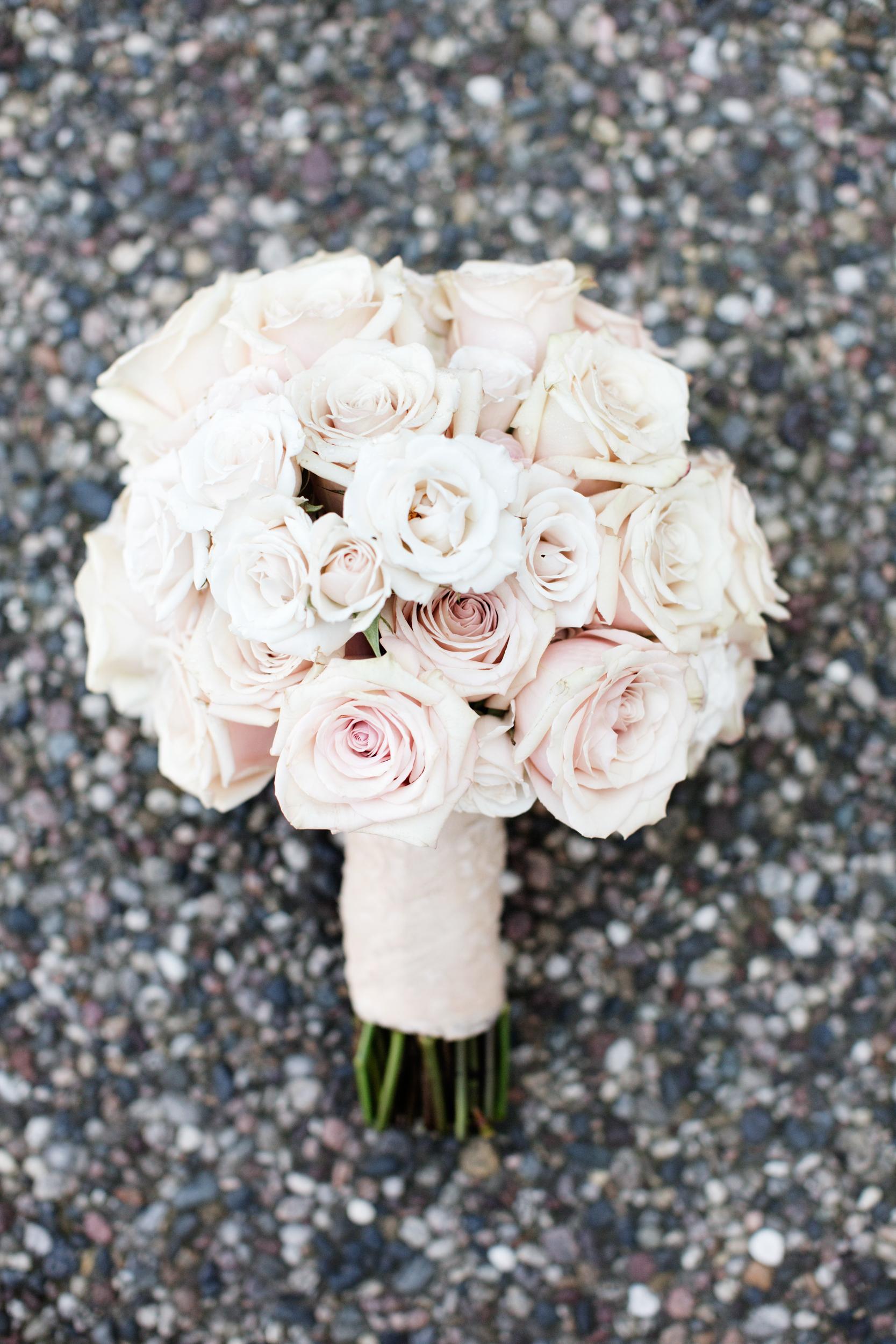 Ceci_New_York_Ceci_Style_Ceci_Johnson_Luxury_Lifestyle_Floral_Lace_Wedding_Letterpress_Inspiration_Design_Custom_Couture_Personalized_Invitations_-42.jpg