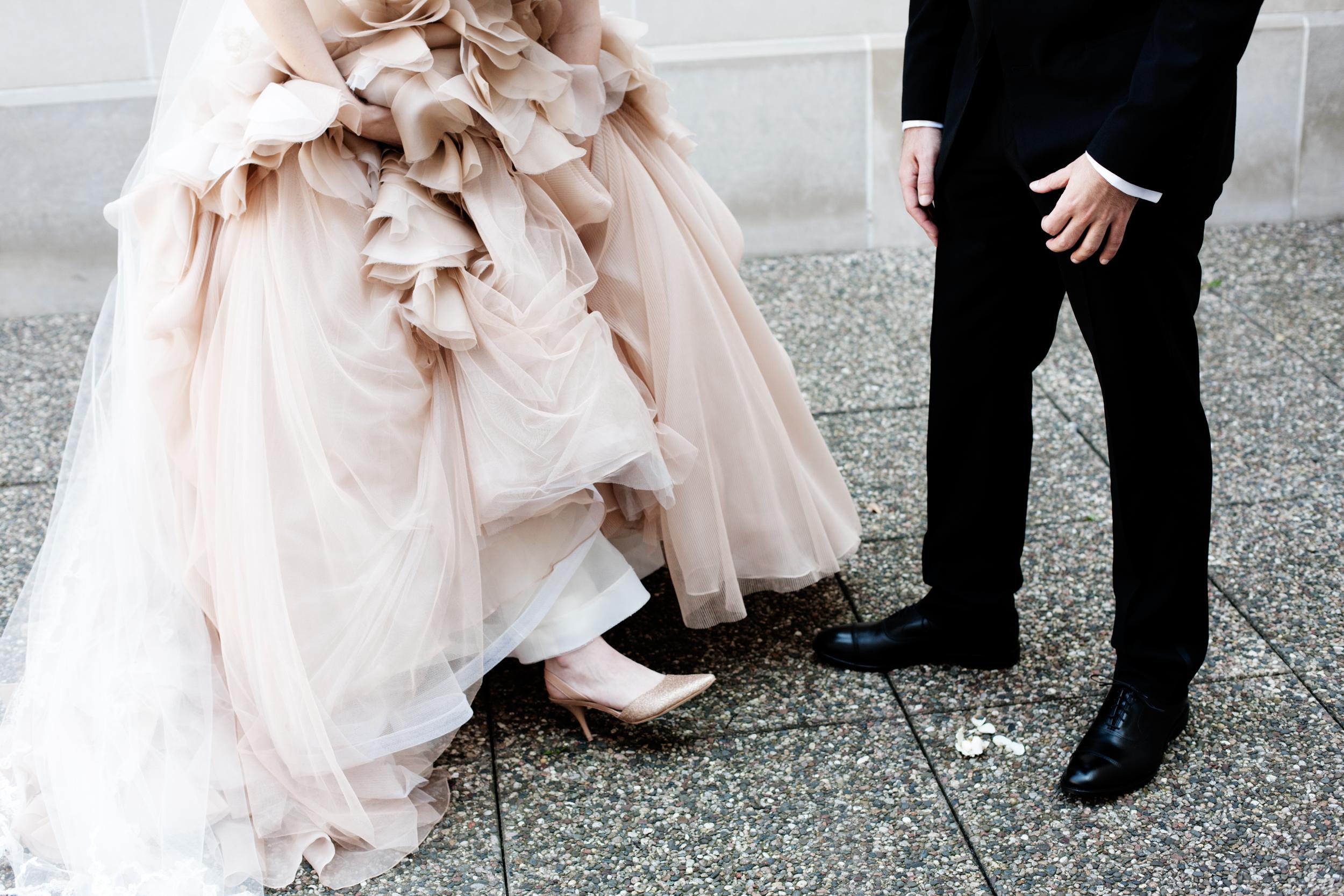 Ceci_New_York_Ceci_Style_Ceci_Johnson_Luxury_Lifestyle_Floral_Lace_Wedding_Letterpress_Inspiration_Design_Custom_Couture_Personalized_Invitations_-43.jpg