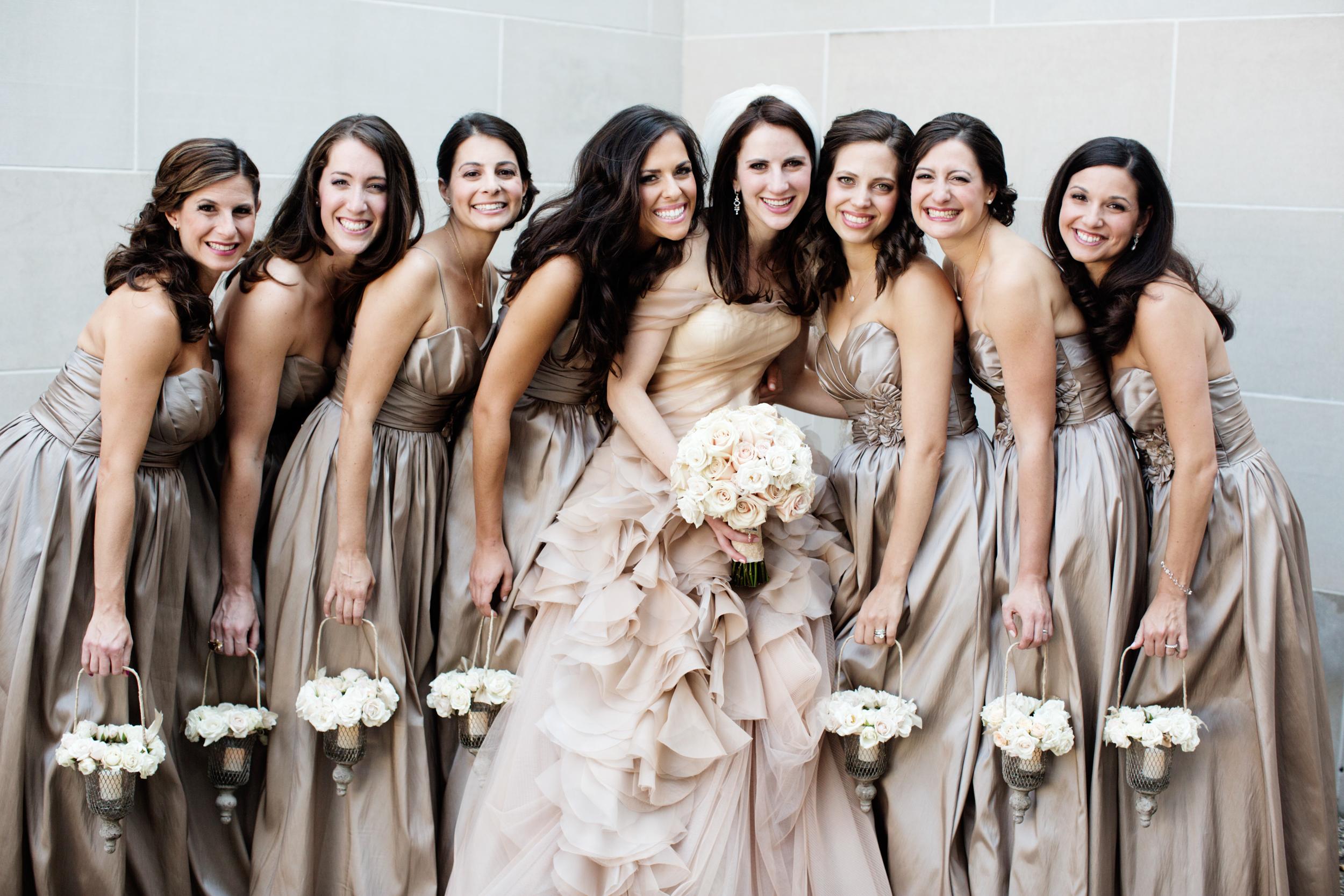 Ceci_New_York_Ceci_Style_Ceci_Johnson_Luxury_Lifestyle_Floral_Lace_Wedding_Letterpress_Inspiration_Design_Custom_Couture_Personalized_Invitations_-58.jpg