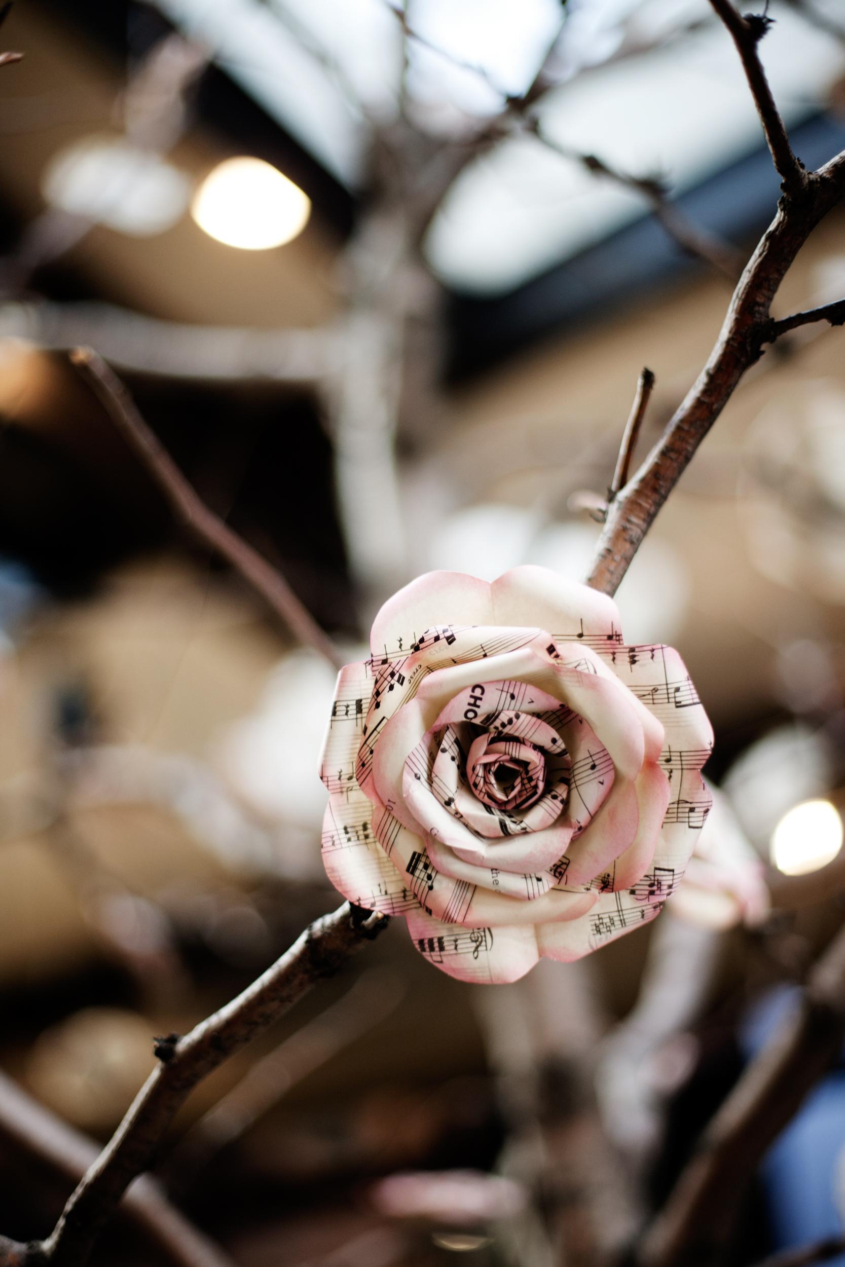 Ceci_New_York_Ceci_Style_Ceci_Johnson_Luxury_Lifestyle_Floral_Lace_Wedding_Letterpress_Inspiration_Design_Custom_Couture_Personalized_Invitations_-60.jpg
