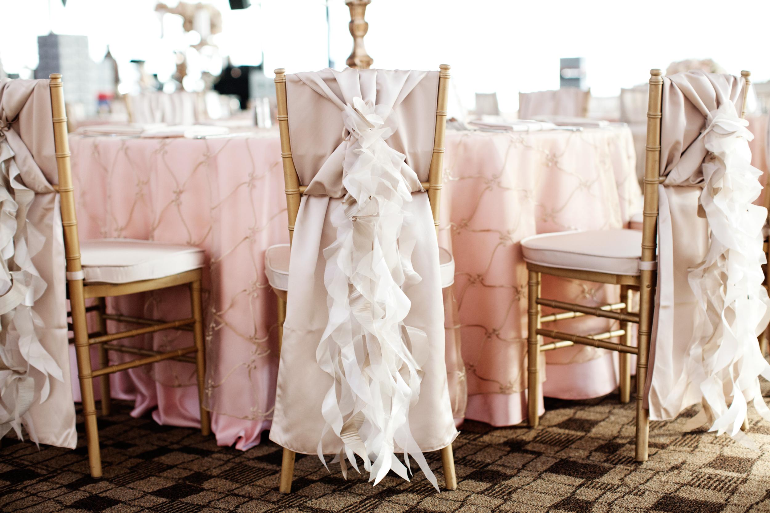 Ceci_New_York_Ceci_Style_Ceci_Johnson_Luxury_Lifestyle_Floral_Lace_Wedding_Letterpress_Inspiration_Design_Custom_Couture_Personalized_Invitations_-63.jpg
