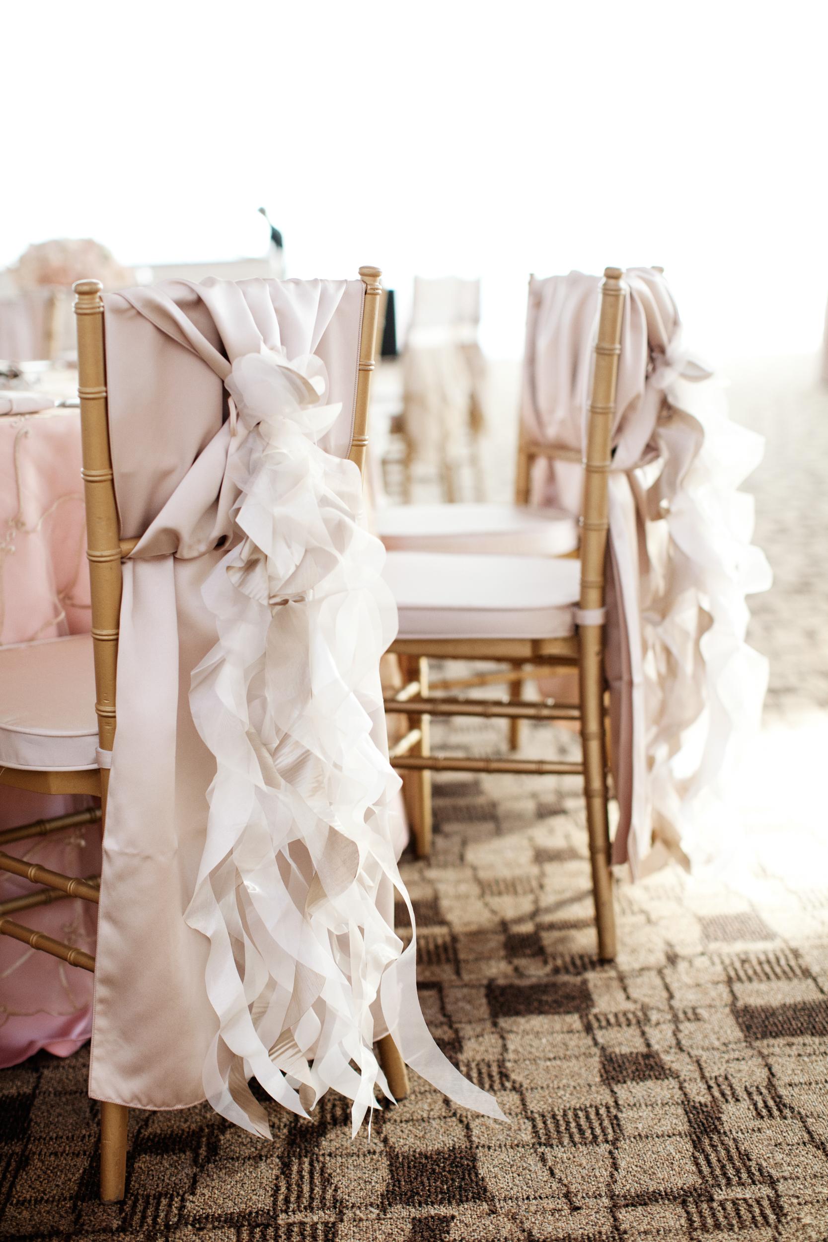 Ceci_New_York_Ceci_Style_Ceci_Johnson_Luxury_Lifestyle_Floral_Lace_Wedding_Letterpress_Inspiration_Design_Custom_Couture_Personalized_Invitations_-64.jpg