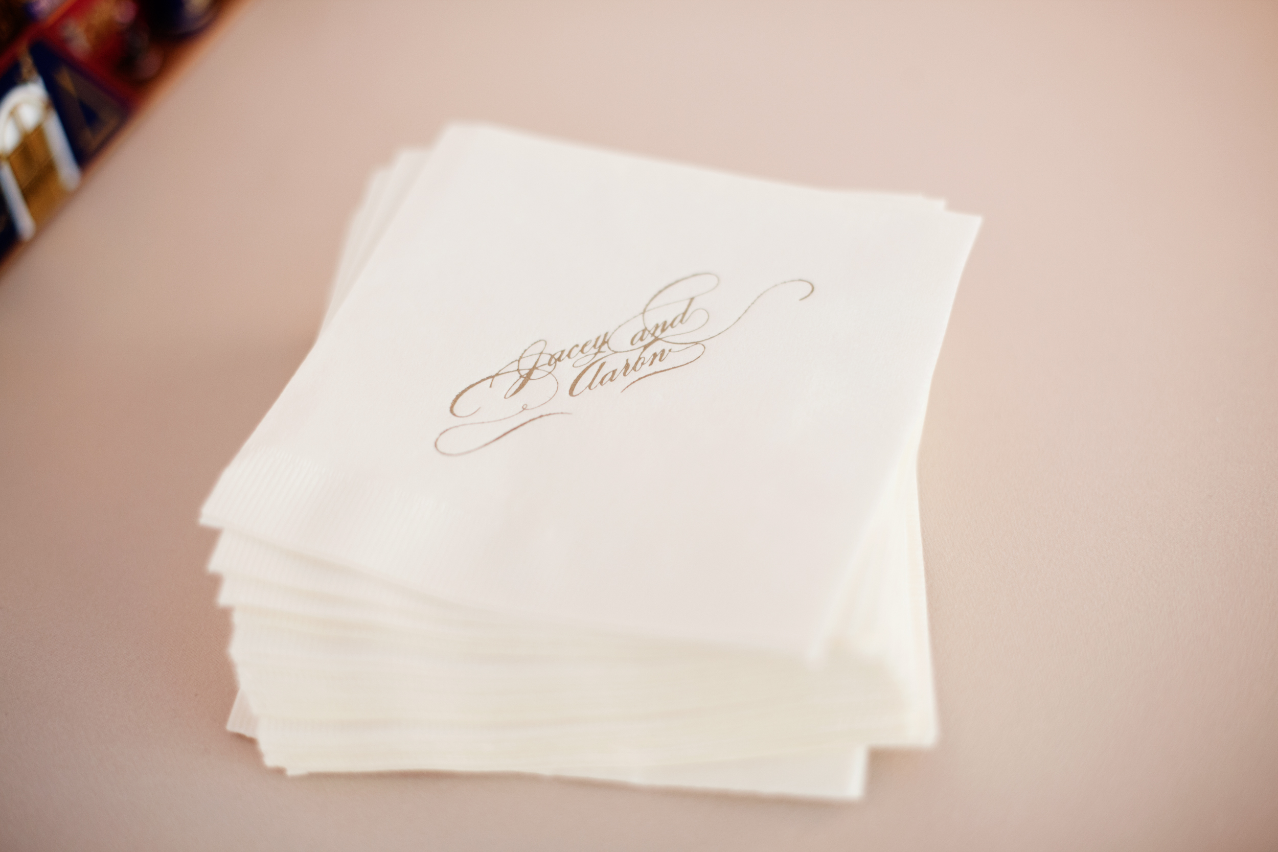 Ceci_New_York_Ceci_Style_Ceci_Johnson_Luxury_Lifestyle_Floral_Lace_Wedding_Letterpress_Inspiration_Design_Custom_Couture_Personalized_Invitations_-65.jpg