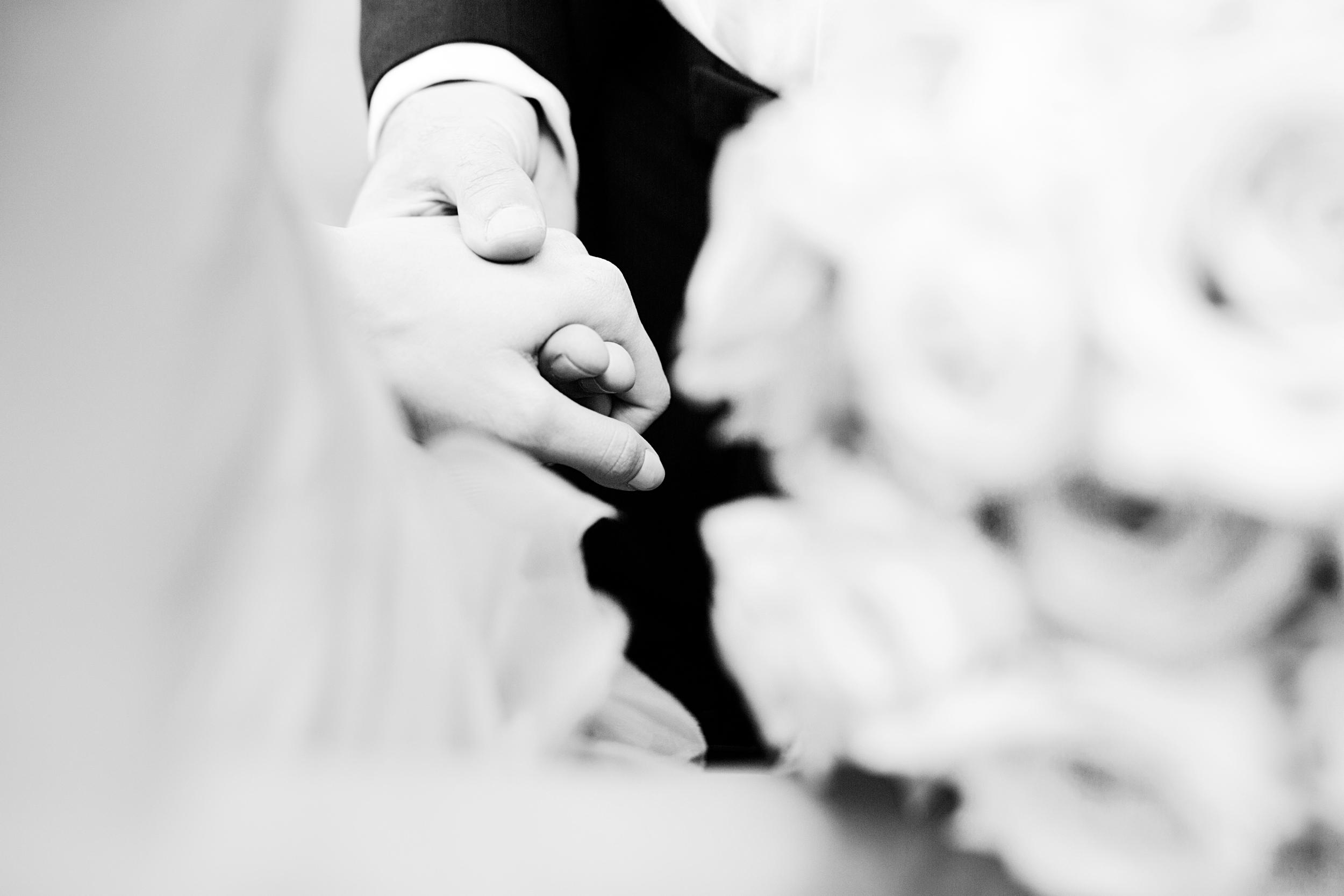 Ceci_New_York_Ceci_Style_Ceci_Johnson_Luxury_Lifestyle_Floral_Lace_Wedding_Letterpress_Inspiration_Design_Custom_Couture_Personalized_Invitations_-4.jpg
