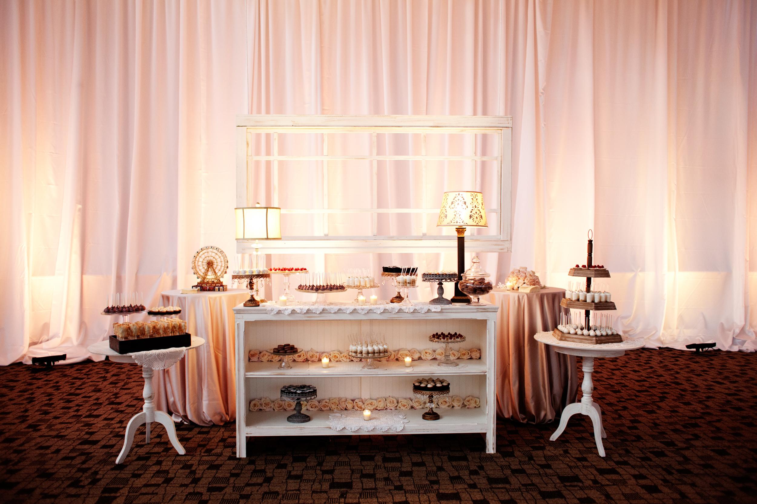 Ceci_New_York_Ceci_Style_Ceci_Johnson_Luxury_Lifestyle_Floral_Lace_Wedding_Letterpress_Inspiration_Design_Custom_Couture_Personalized_Invitations_-67.jpg