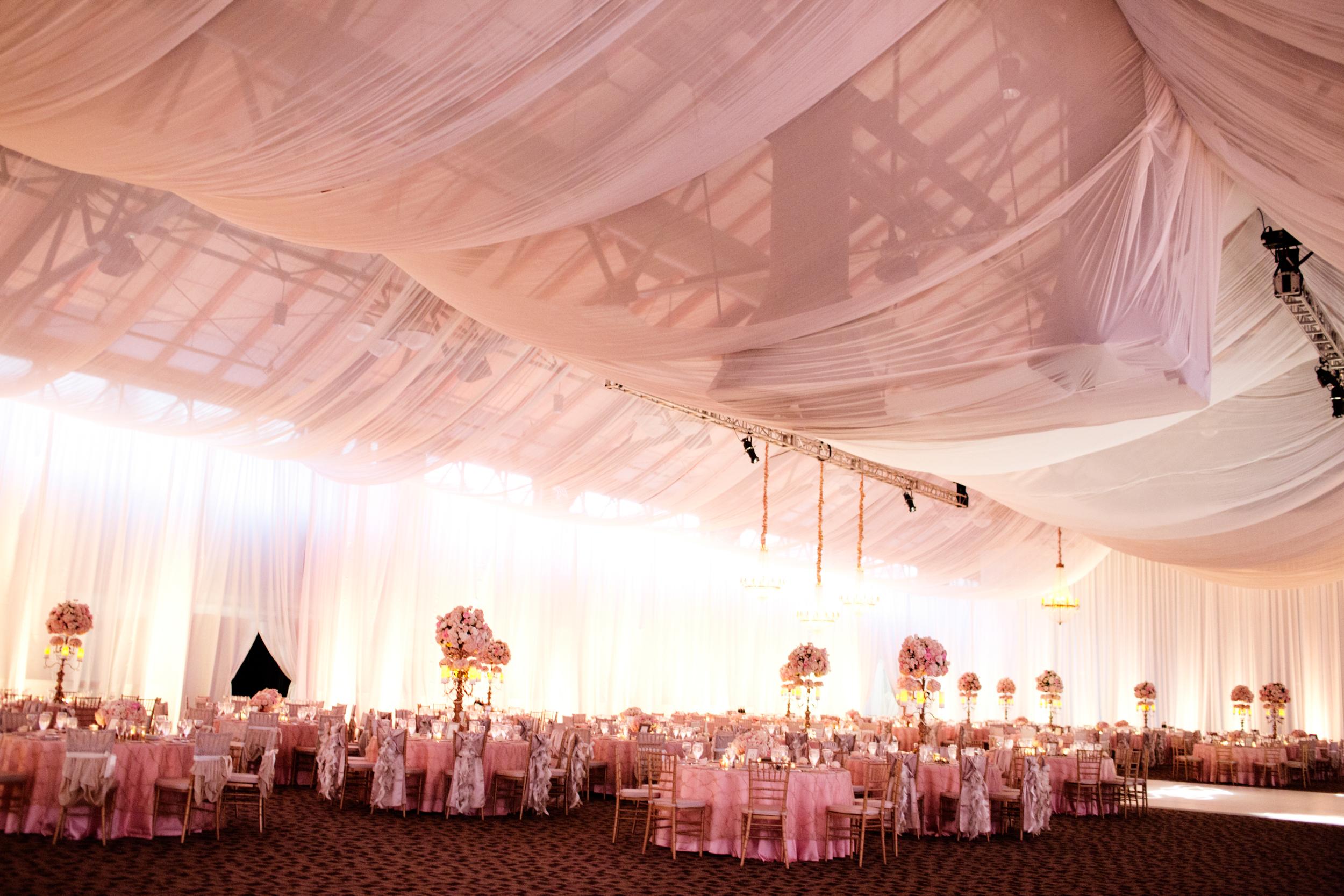 Ceci_New_York_Ceci_Style_Ceci_Johnson_Luxury_Lifestyle_Floral_Lace_Wedding_Letterpress_Inspiration_Design_Custom_Couture_Personalized_Invitations_-68.jpg