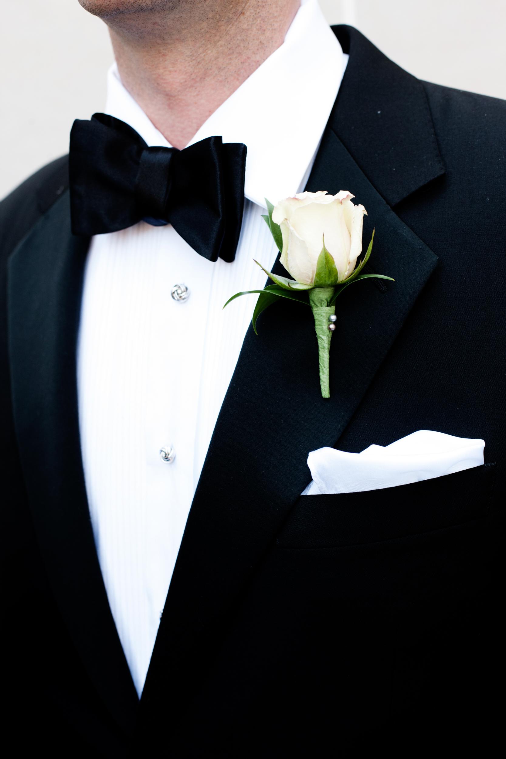 Ceci_New_York_Ceci_Style_Ceci_Johnson_Luxury_Lifestyle_Floral_Lace_Wedding_Letterpress_Inspiration_Design_Custom_Couture_Personalized_Invitations_-72.jpg