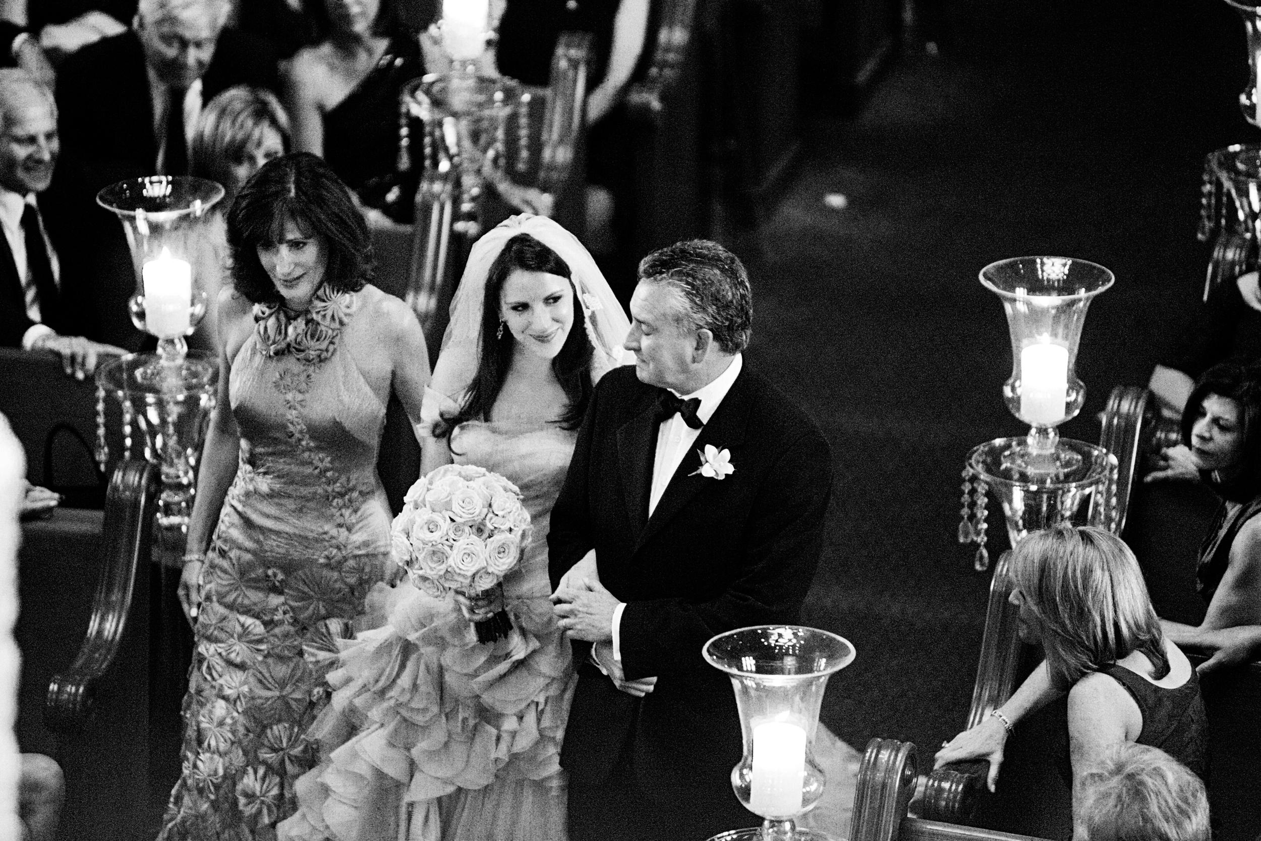 Ceci_New_York_Ceci_Style_Ceci_Johnson_Luxury_Lifestyle_Floral_Lace_Wedding_Letterpress_Inspiration_Design_Custom_Couture_Personalized_Invitations_-12.jpg