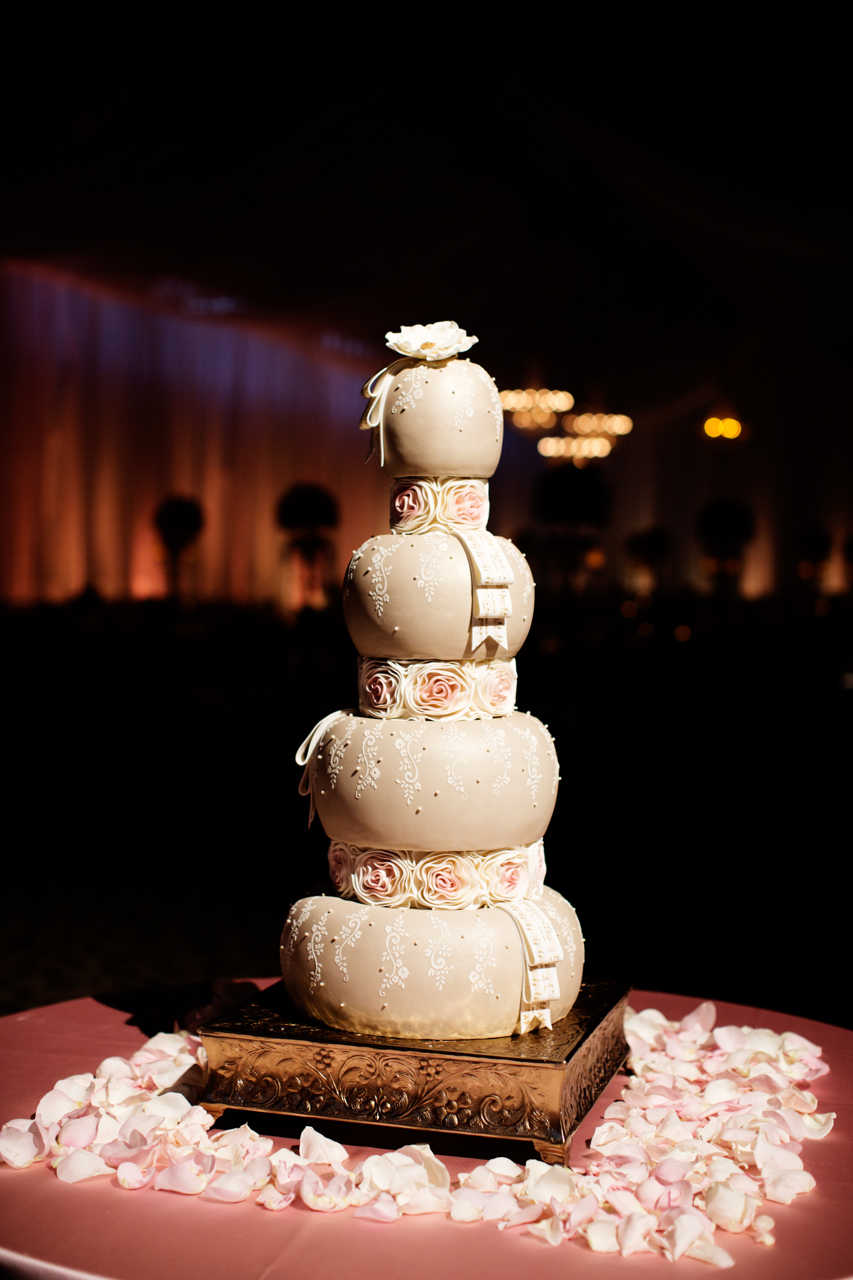 Ceci_New_York_Ceci_Style_Ceci_Johnson_Luxury_Lifestyle_Floral_Lace_Wedding_Letterpress_Inspiration_Design_Custom_Couture_Personalized_Invitations_-17.jpg