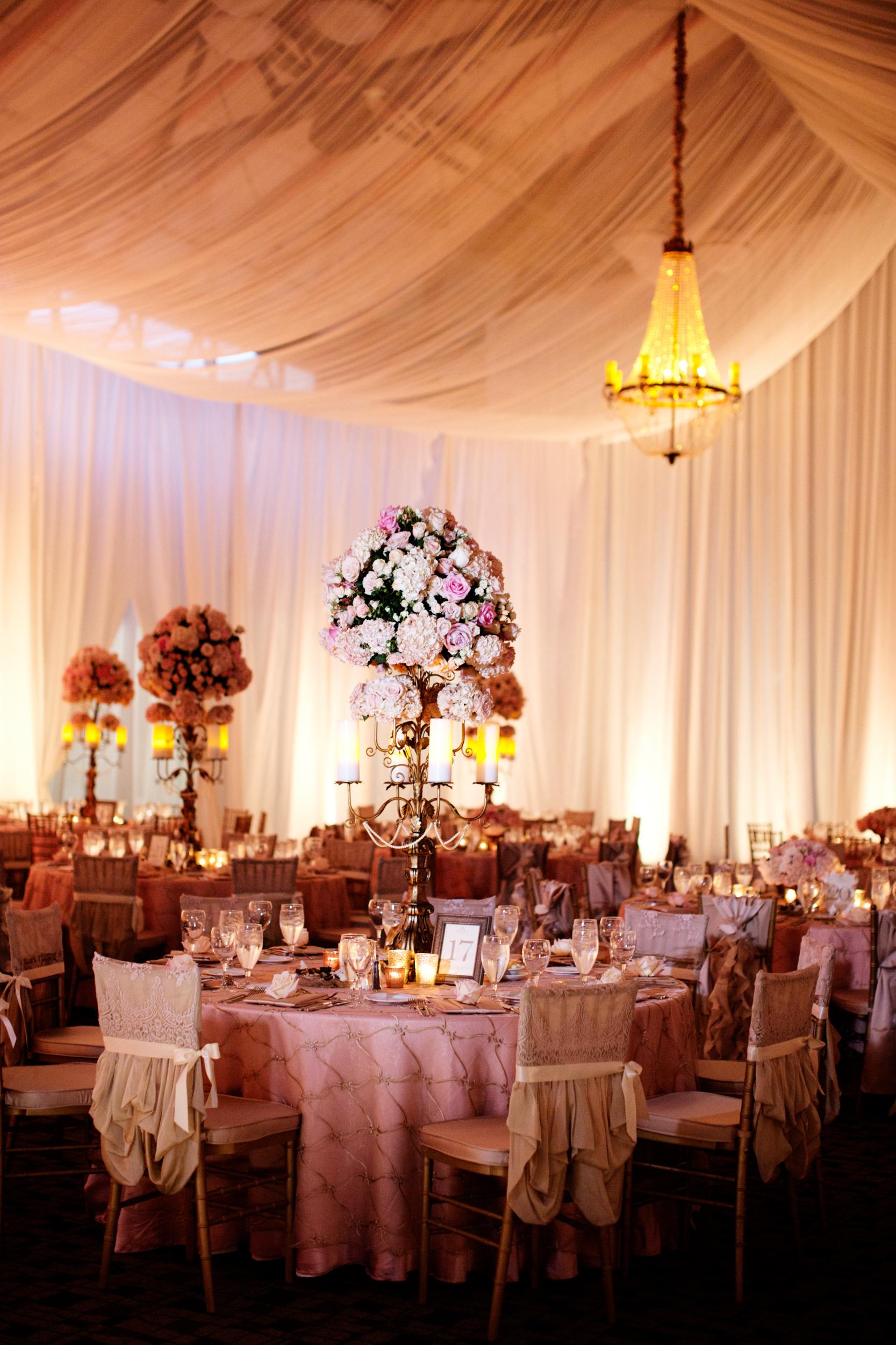 Ceci_New_York_Ceci_Style_Ceci_Johnson_Luxury_Lifestyle_Floral_Lace_Wedding_Letterpress_Inspiration_Design_Custom_Couture_Personalized_Invitations_-18.jpg