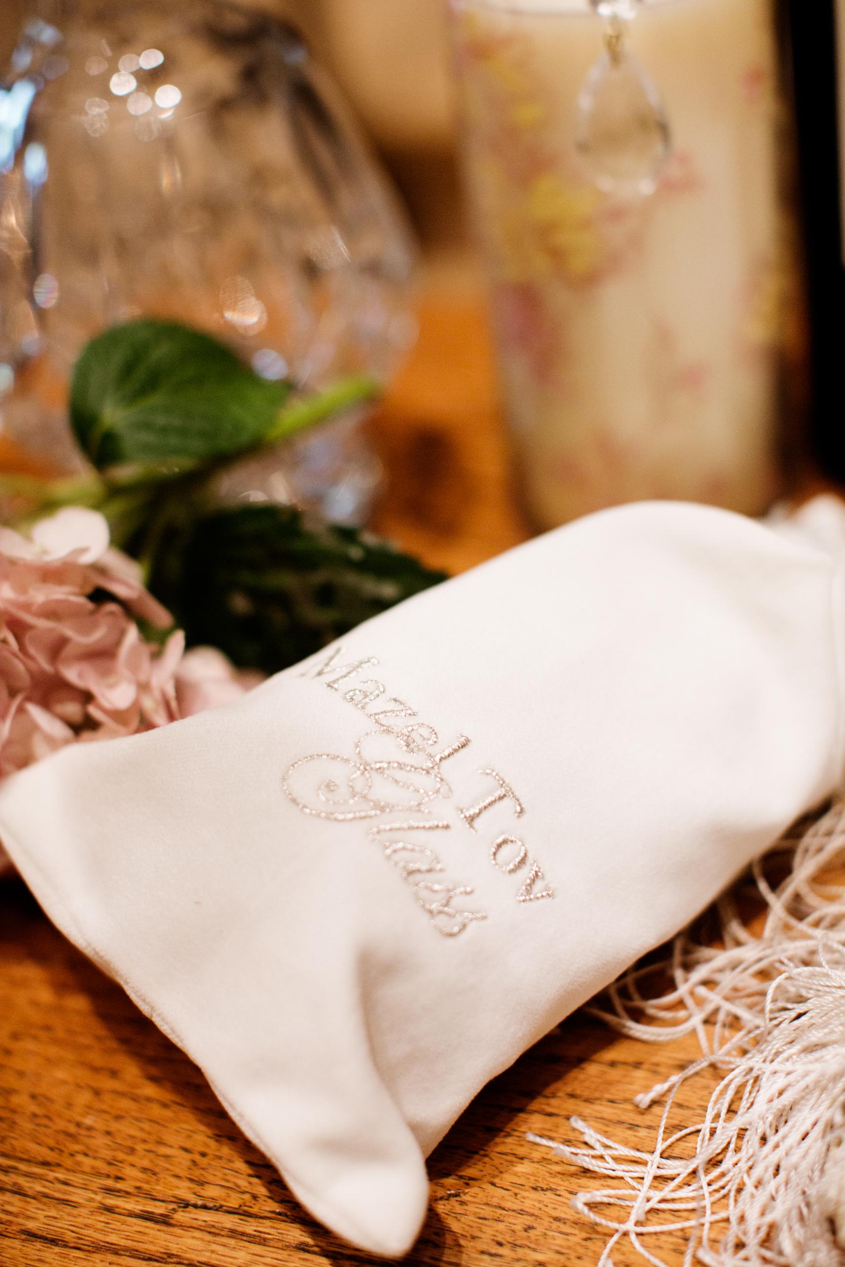 Ceci_New_York_Ceci_Style_Ceci_Johnson_Luxury_Lifestyle_Floral_Lace_Wedding_Letterpress_Inspiration_Design_Custom_Couture_Personalized_Invitations_-80.jpg