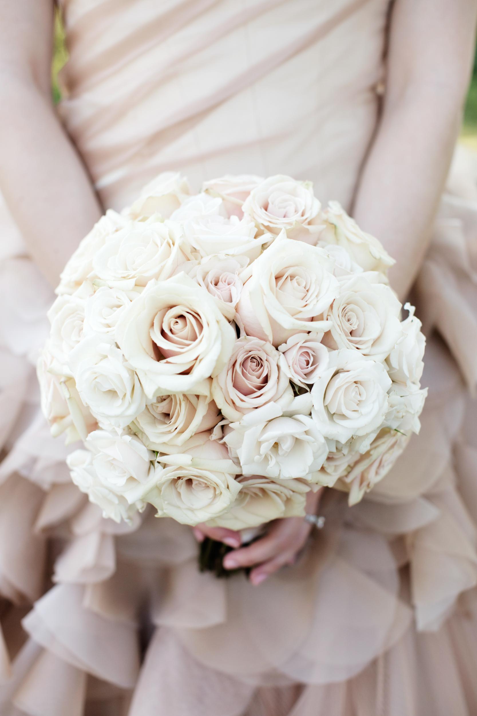 Ceci_New_York_Ceci_Style_Ceci_Johnson_Luxury_Lifestyle_Floral_Lace_Wedding_Letterpress_Inspiration_Design_Custom_Couture_Personalized_Invitations_-81.jpg