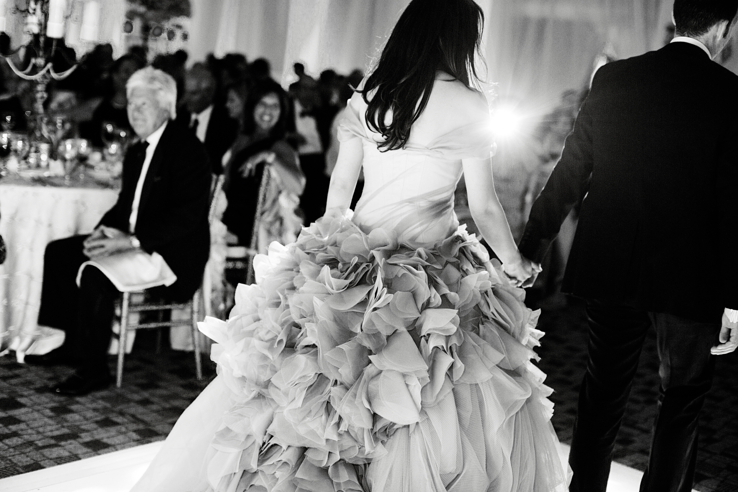 Ceci_New_York_Ceci_Style_Ceci_Johnson_Luxury_Lifestyle_Floral_Lace_Wedding_Letterpress_Inspiration_Design_Custom_Couture_Personalized_Invitations_-21.jpg