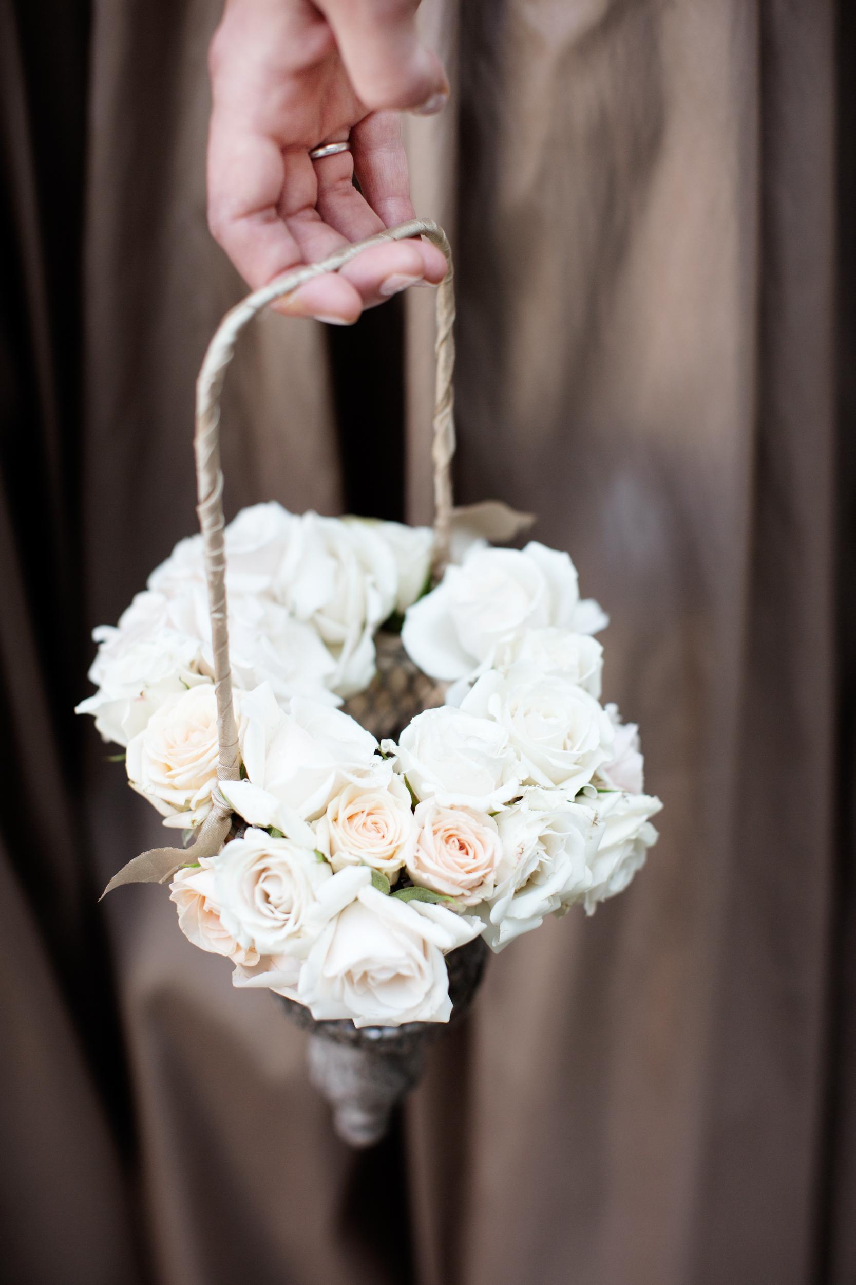 Ceci_New_York_Ceci_Style_Ceci_Johnson_Luxury_Lifestyle_Floral_Lace_Wedding_Letterpress_Inspiration_Design_Custom_Couture_Personalized_Invitations_-95.jpg