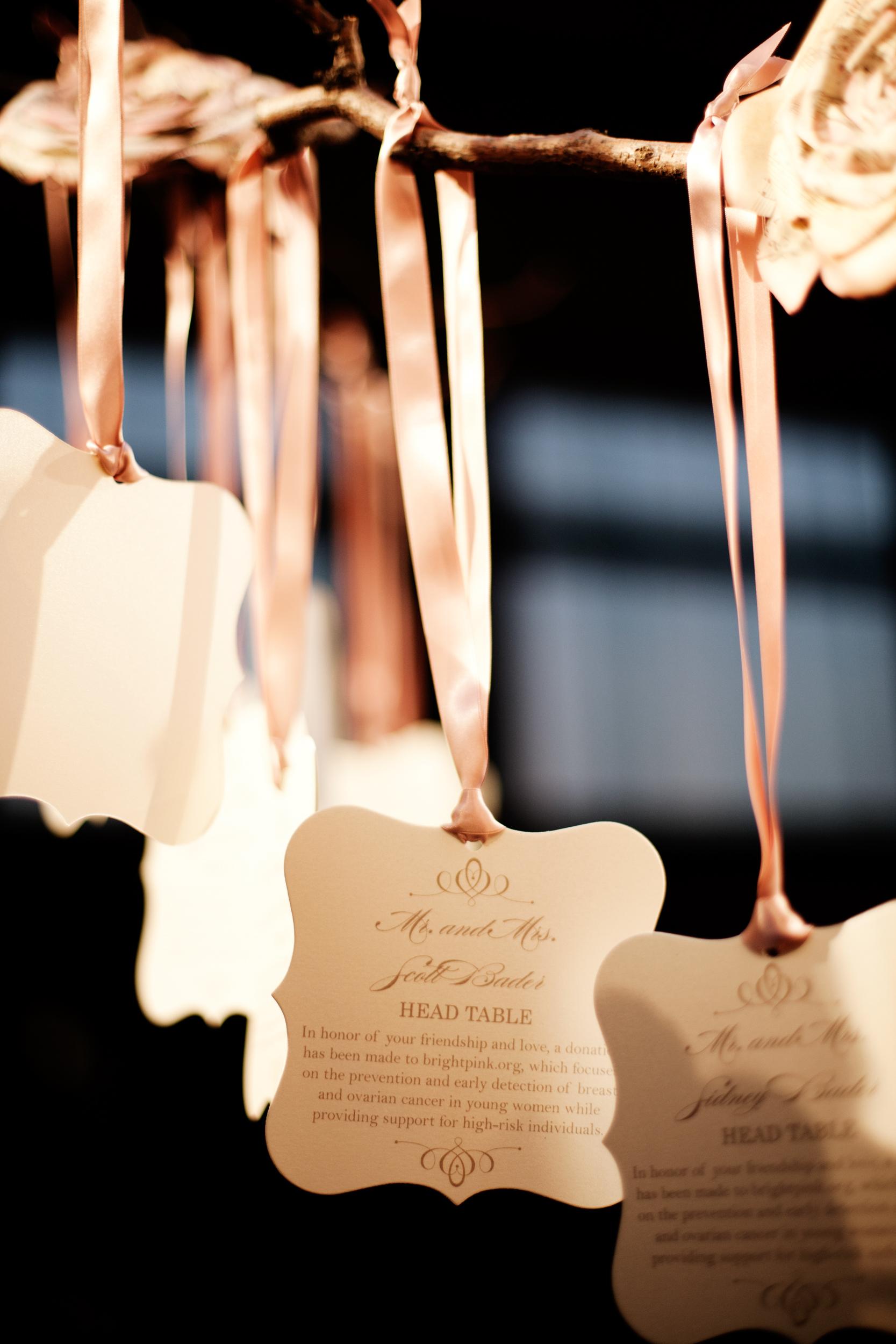 Ceci_New_York_Ceci_Style_Ceci_Johnson_Luxury_Lifestyle_Floral_Lace_Wedding_Letterpress_Inspiration_Design_Custom_Couture_Personalized_Invitations_-32.jpg