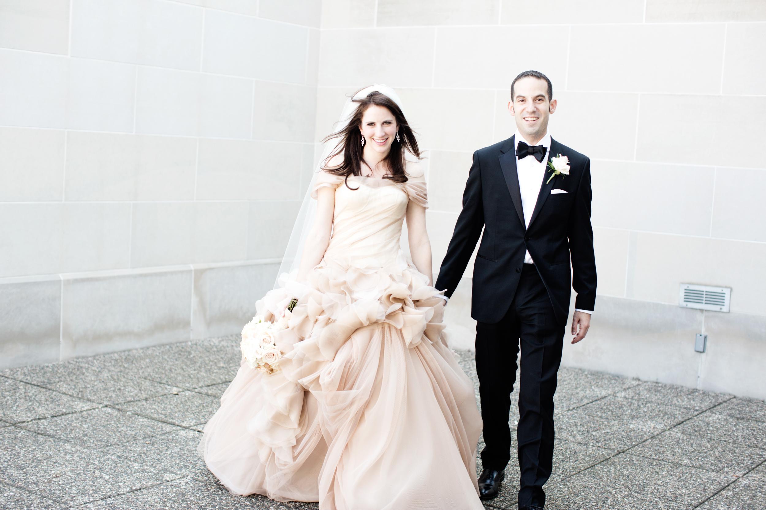 Ceci_New_York_Ceci_Style_Ceci_Johnson_Luxury_Lifestyle_Floral_Lace_Wedding_Letterpress_Inspiration_Design_Custom_Couture_Personalized_Invitations_-100.jpg