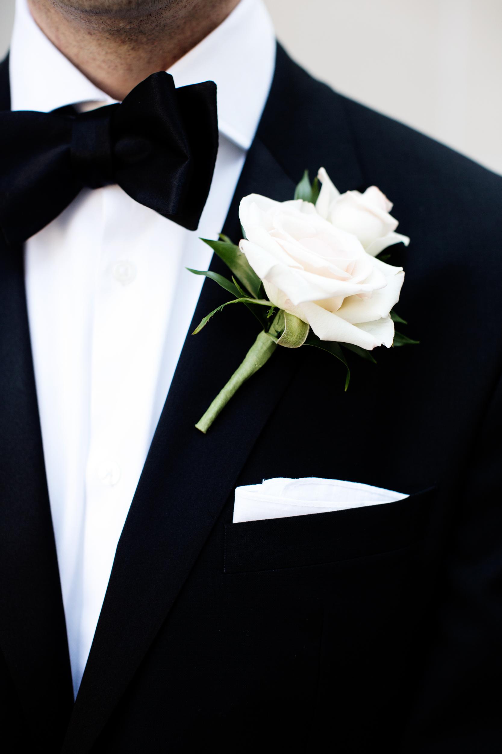 Ceci_New_York_Ceci_Style_Ceci_Johnson_Luxury_Lifestyle_Floral_Lace_Wedding_Letterpress_Inspiration_Design_Custom_Couture_Personalized_Invitations_-102.jpg