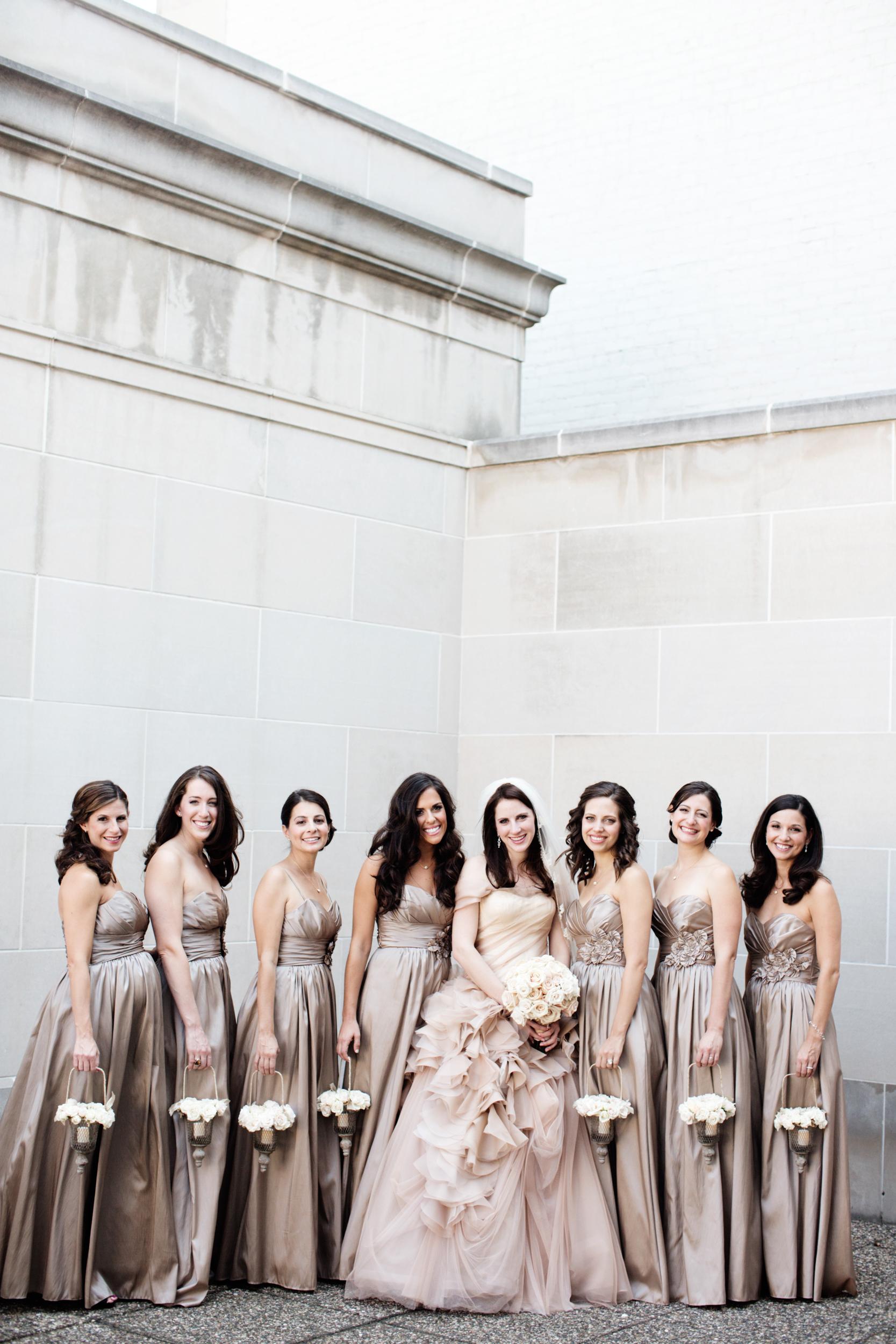 Ceci_New_York_Ceci_Style_Ceci_Johnson_Luxury_Lifestyle_Floral_Lace_Wedding_Letterpress_Inspiration_Design_Custom_Couture_Personalized_Invitations_-45.jpg