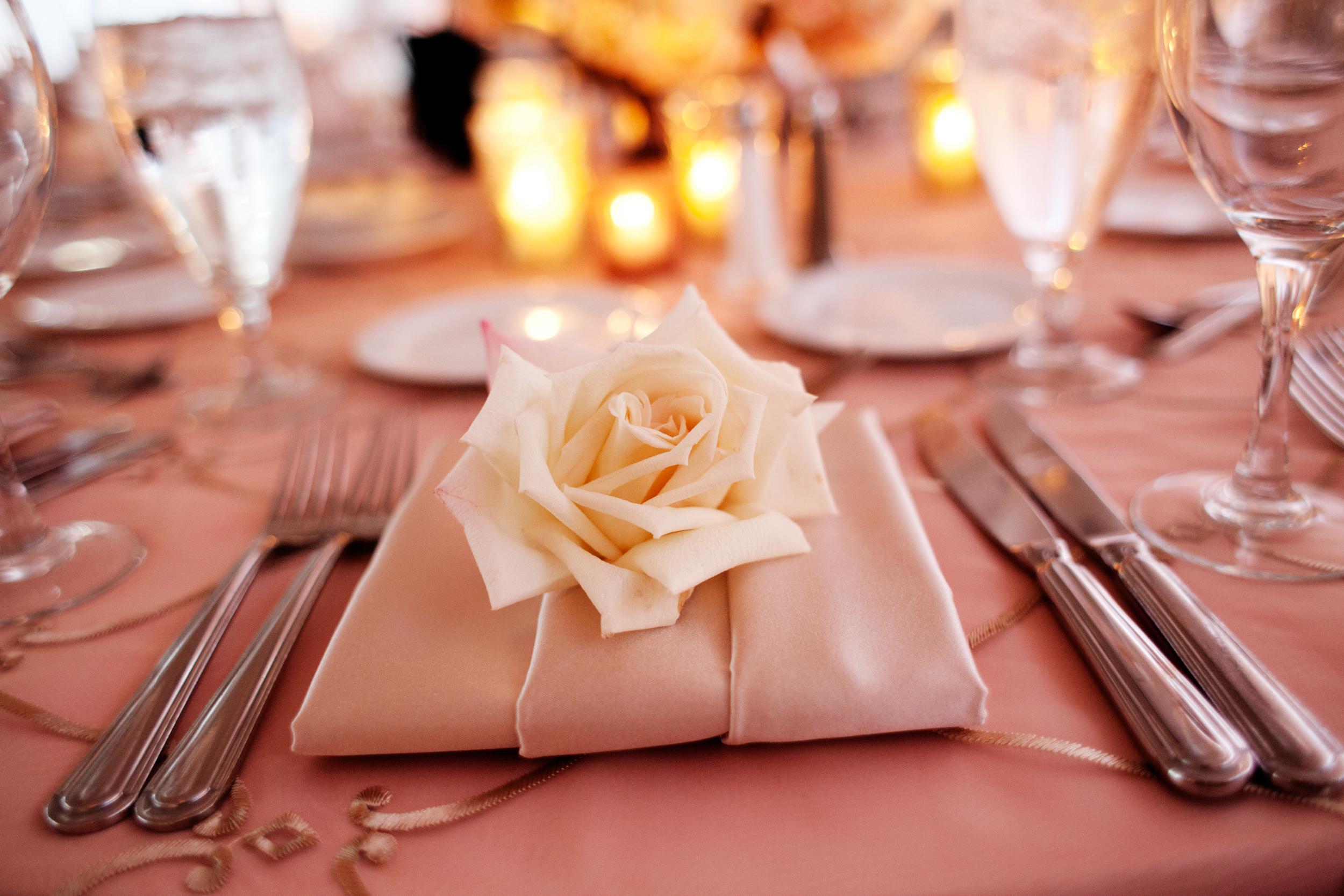 Ceci_New_York_Ceci_Style_Ceci_Johnson_Luxury_Lifestyle_Floral_Lace_Wedding_Letterpress_Inspiration_Design_Custom_Couture_Personalized_Invitations_-108.jpg