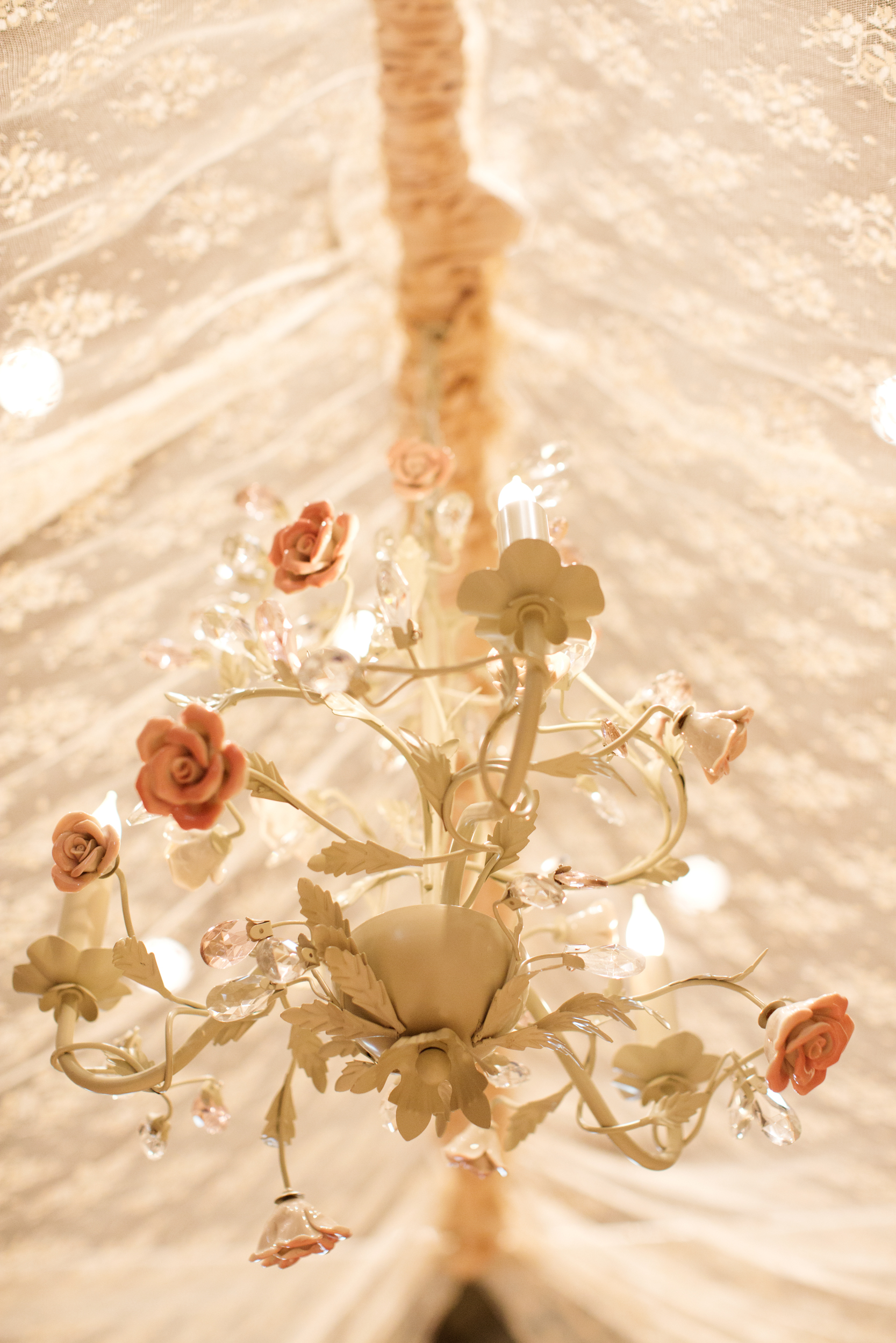 Ceci_New_York_Ceci_Style_Ceci_Johnson_Luxury_Lifestyle_Floral_Lace_Wedding_Letterpress_Inspiration_Design_Custom_Couture_Personalized_Invitations_-46.jpg