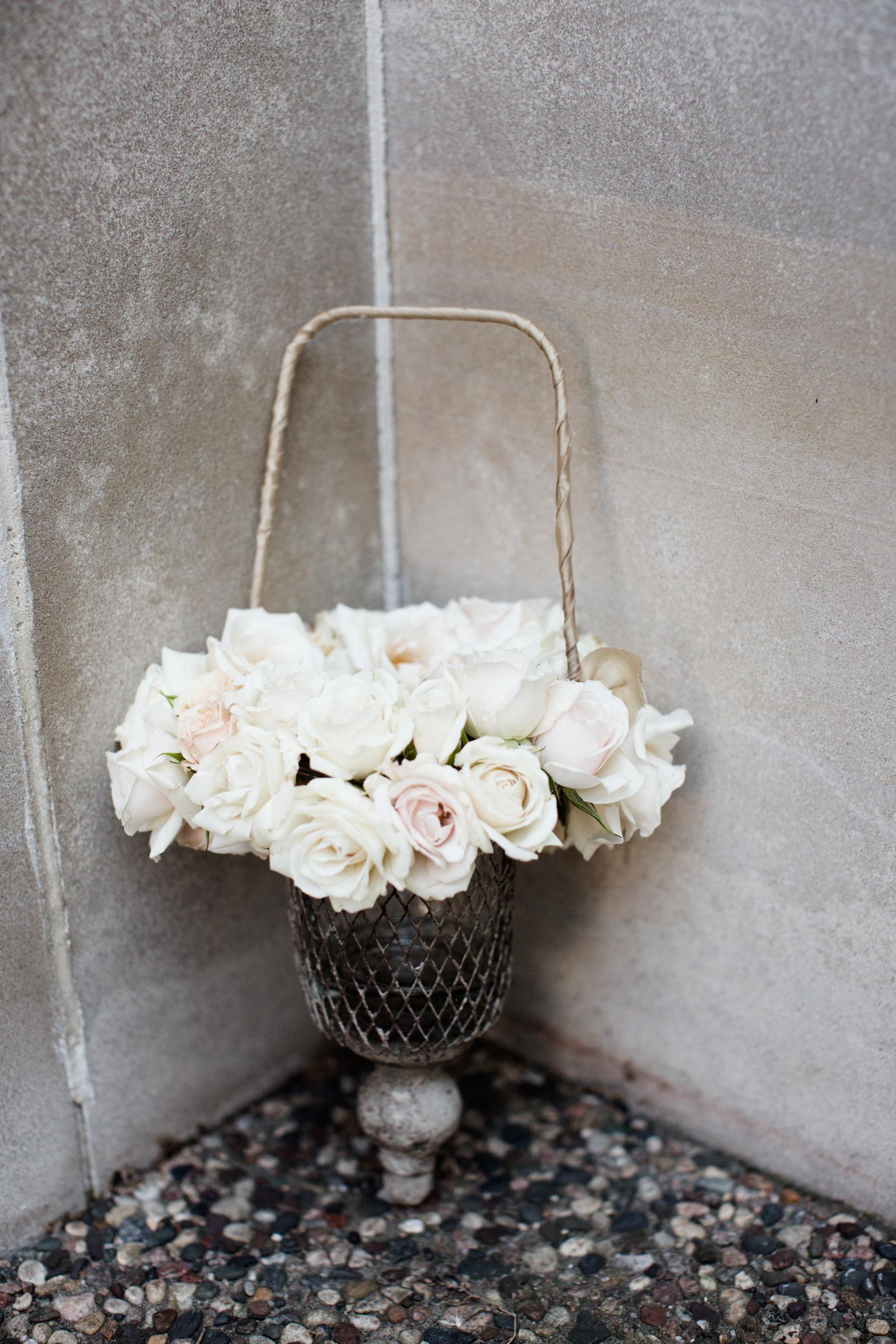 Ceci_New_York_Ceci_Style_Ceci_Johnson_Luxury_Lifestyle_Floral_Lace_Wedding_Letterpress_Inspiration_Design_Custom_Couture_Personalized_Invitations_-114.jpg