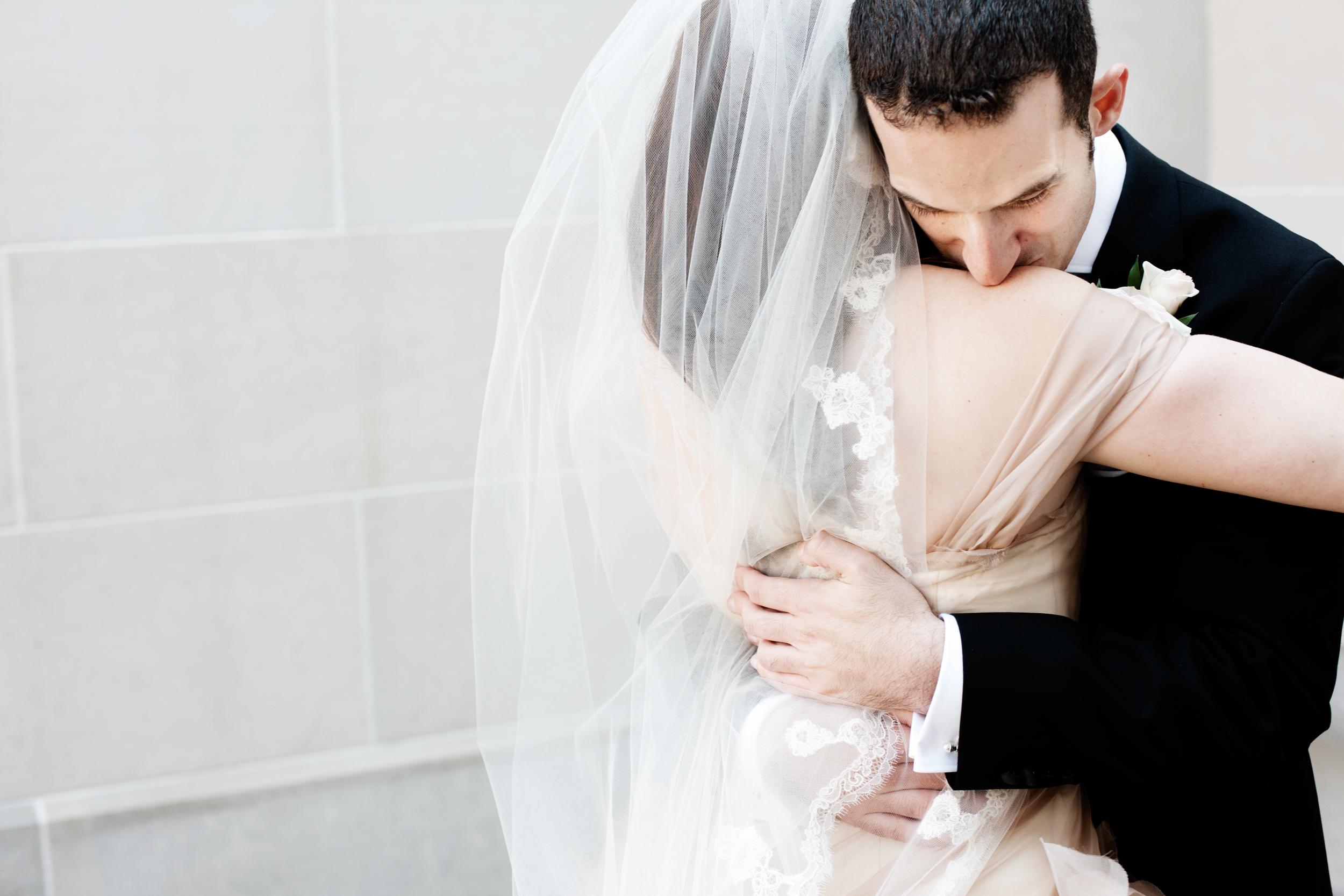 Ceci_New_York_Ceci_Style_Ceci_Johnson_Luxury_Lifestyle_Floral_Lace_Wedding_Letterpress_Inspiration_Design_Custom_Couture_Personalized_Invitations_-116.jpg