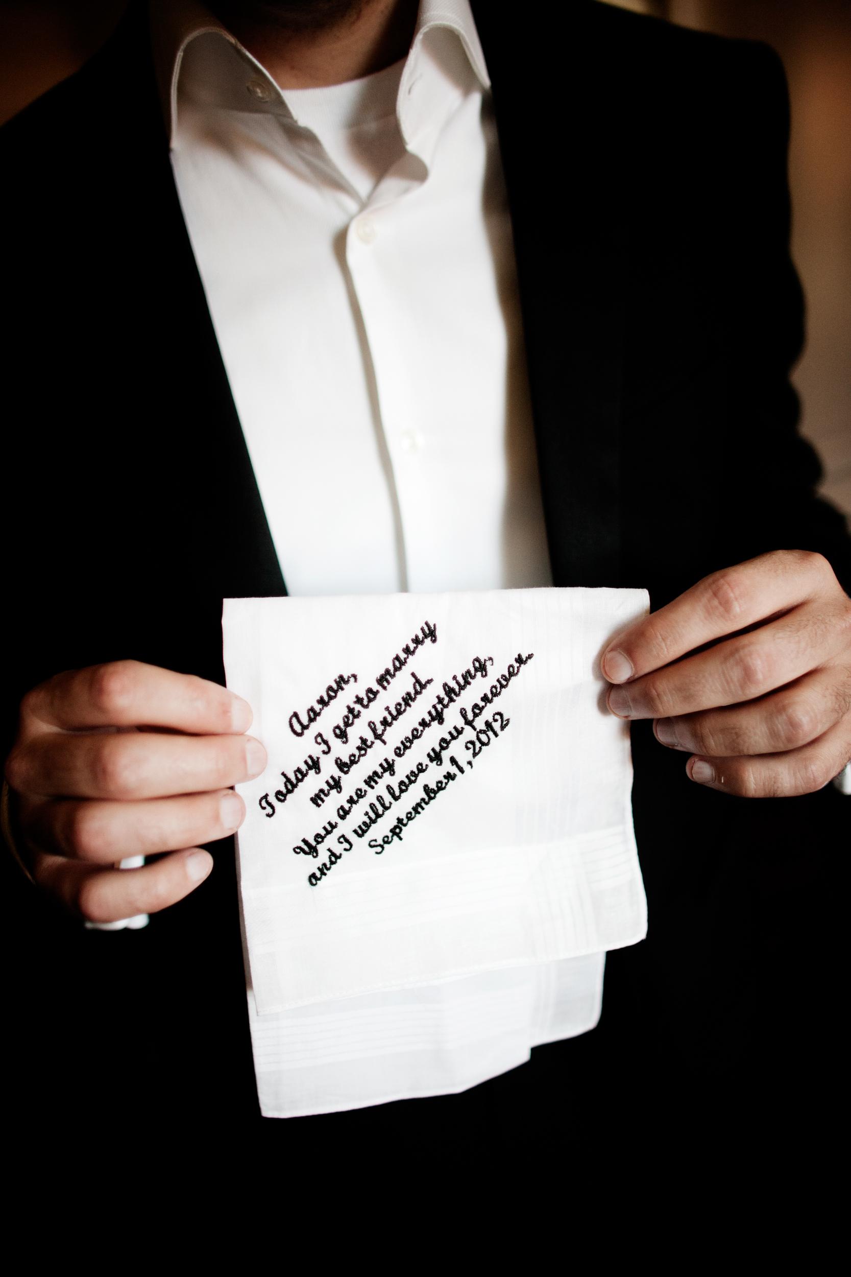 Ceci_New_York_Ceci_Style_Ceci_Johnson_Luxury_Lifestyle_Floral_Lace_Wedding_Letterpress_Inspiration_Design_Custom_Couture_Personalized_Invitations_-118.jpg