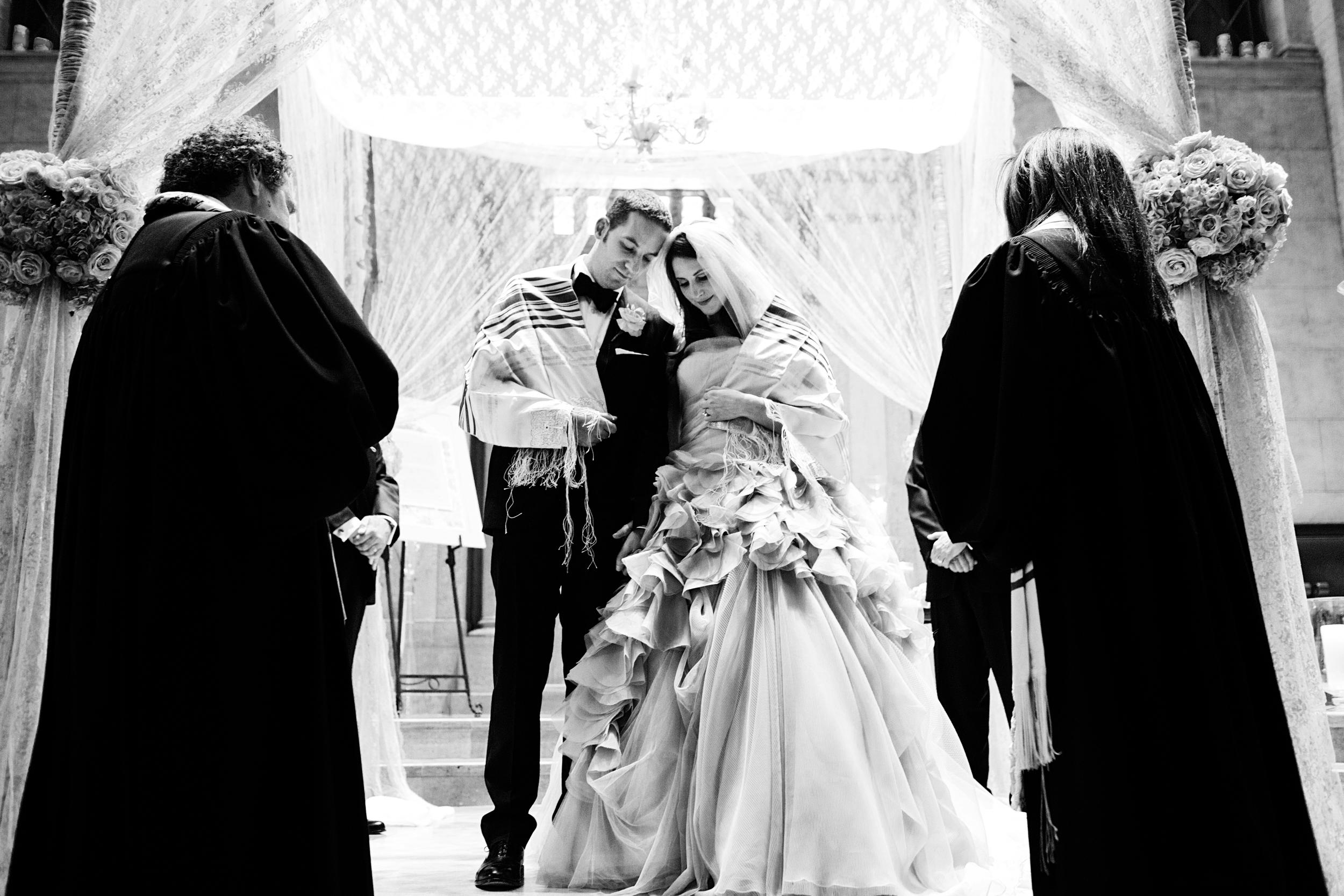 Ceci_New_York_Ceci_Style_Ceci_Johnson_Luxury_Lifestyle_Floral_Lace_Wedding_Letterpress_Inspiration_Design_Custom_Couture_Personalized_Invitations_-119.jpg