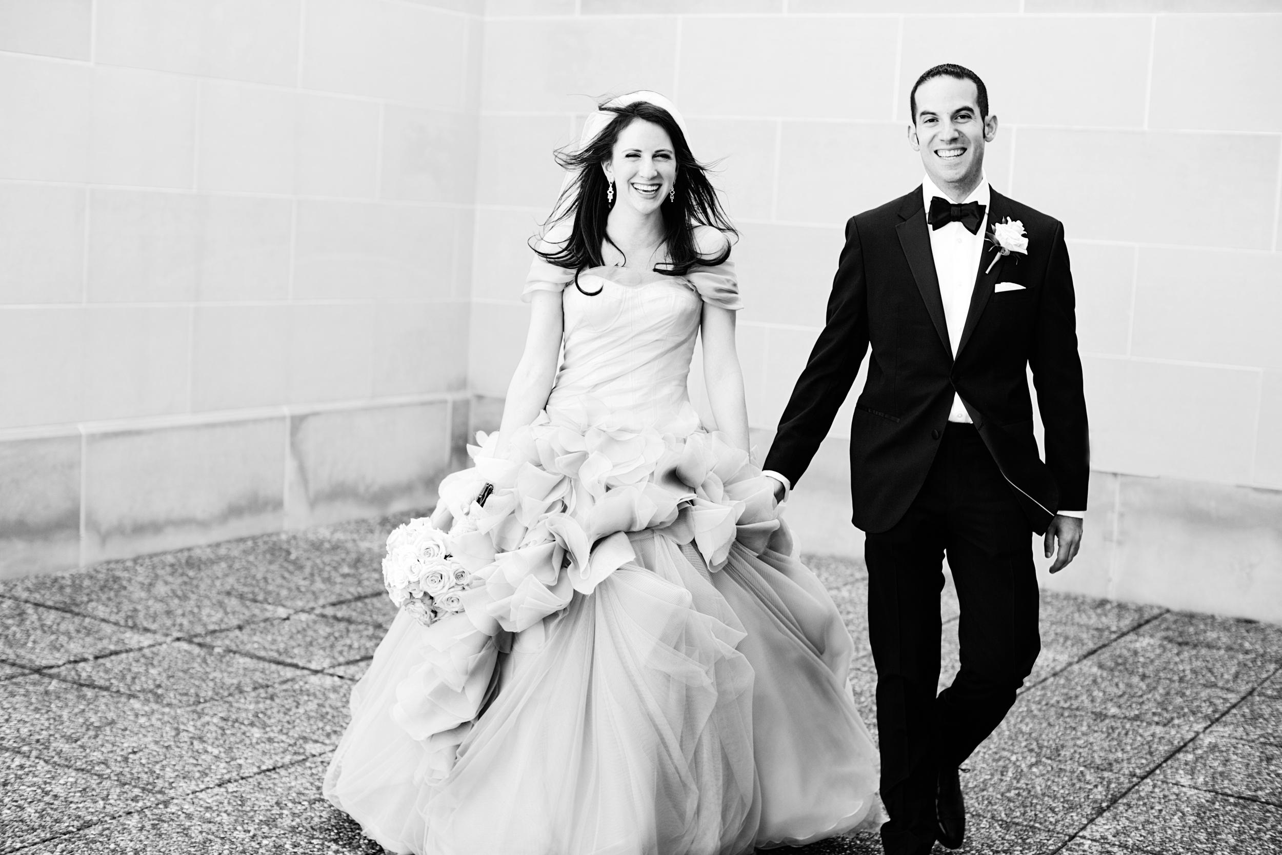 Ceci_New_York_Ceci_Style_Ceci_Johnson_Luxury_Lifestyle_Floral_Lace_Wedding_Letterpress_Inspiration_Design_Custom_Couture_Personalized_Invitations_-56.jpg