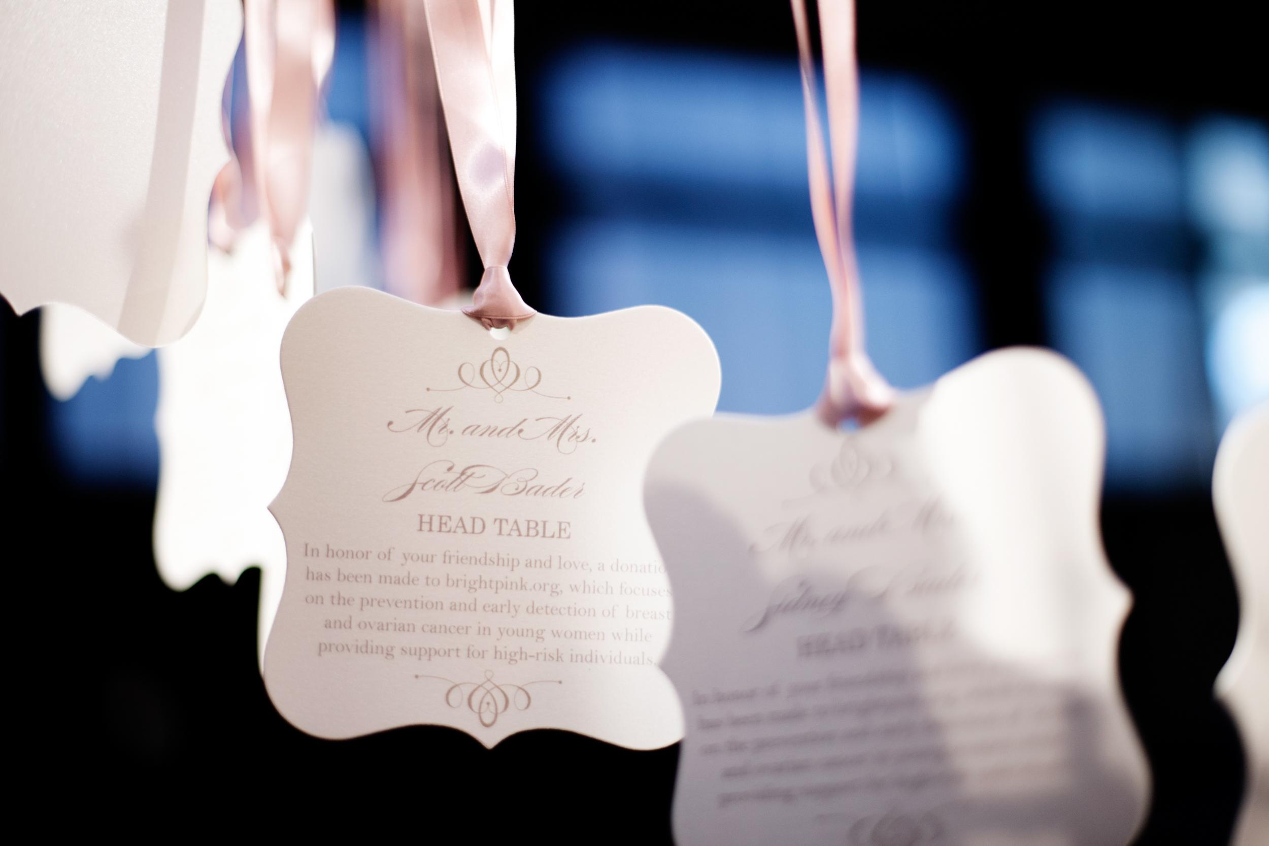 Ceci_New_York_Ceci_Style_Ceci_Johnson_Luxury_Lifestyle_Floral_Lace_Wedding_Letterpress_Inspiration_Design_Custom_Couture_Personalized_Invitations_-61.jpg