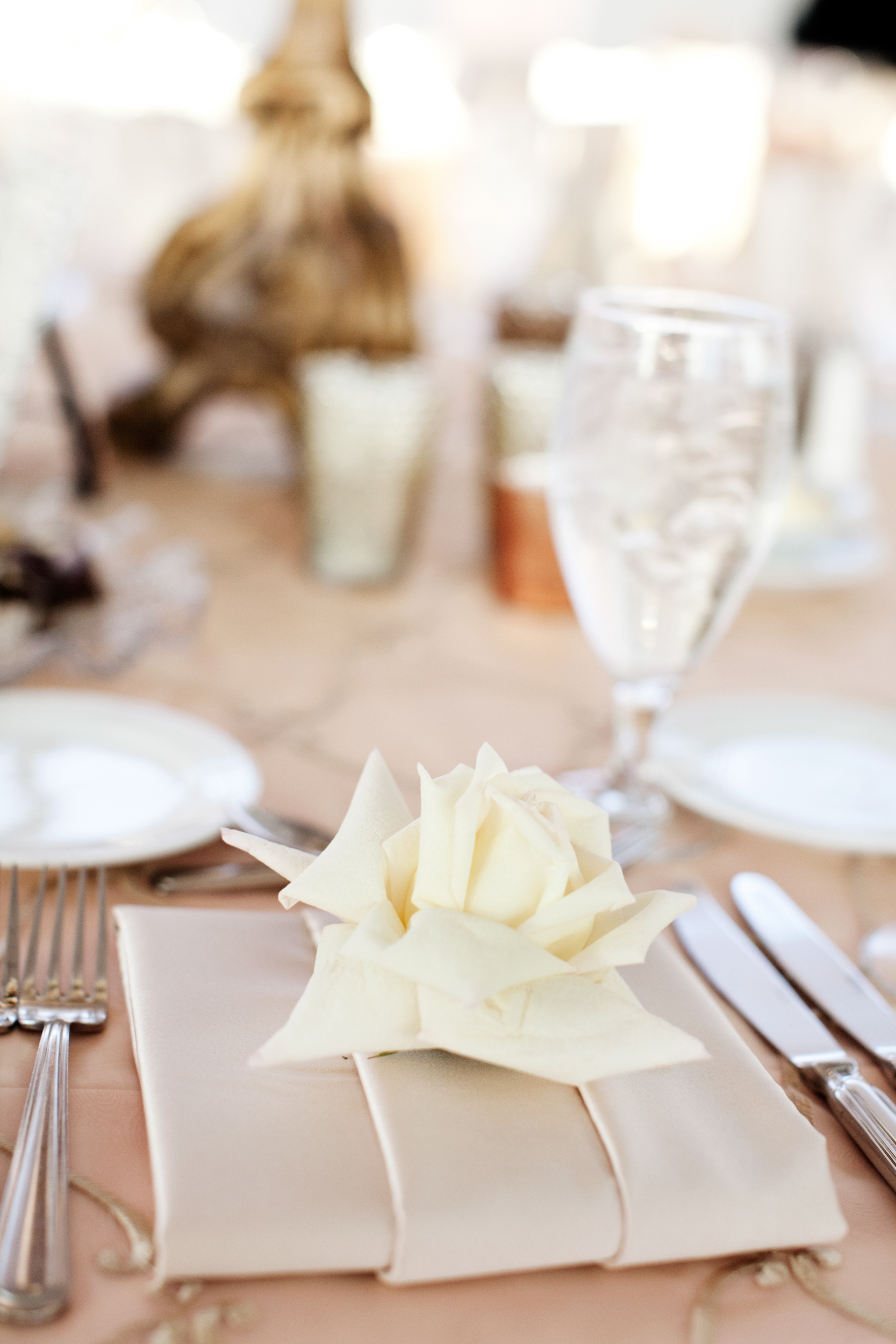 Ceci_New_York_Ceci_Style_Ceci_Johnson_Luxury_Lifestyle_Floral_Lace_Wedding_Letterpress_Inspiration_Design_Custom_Couture_Personalized_Invitations_-127.jpg