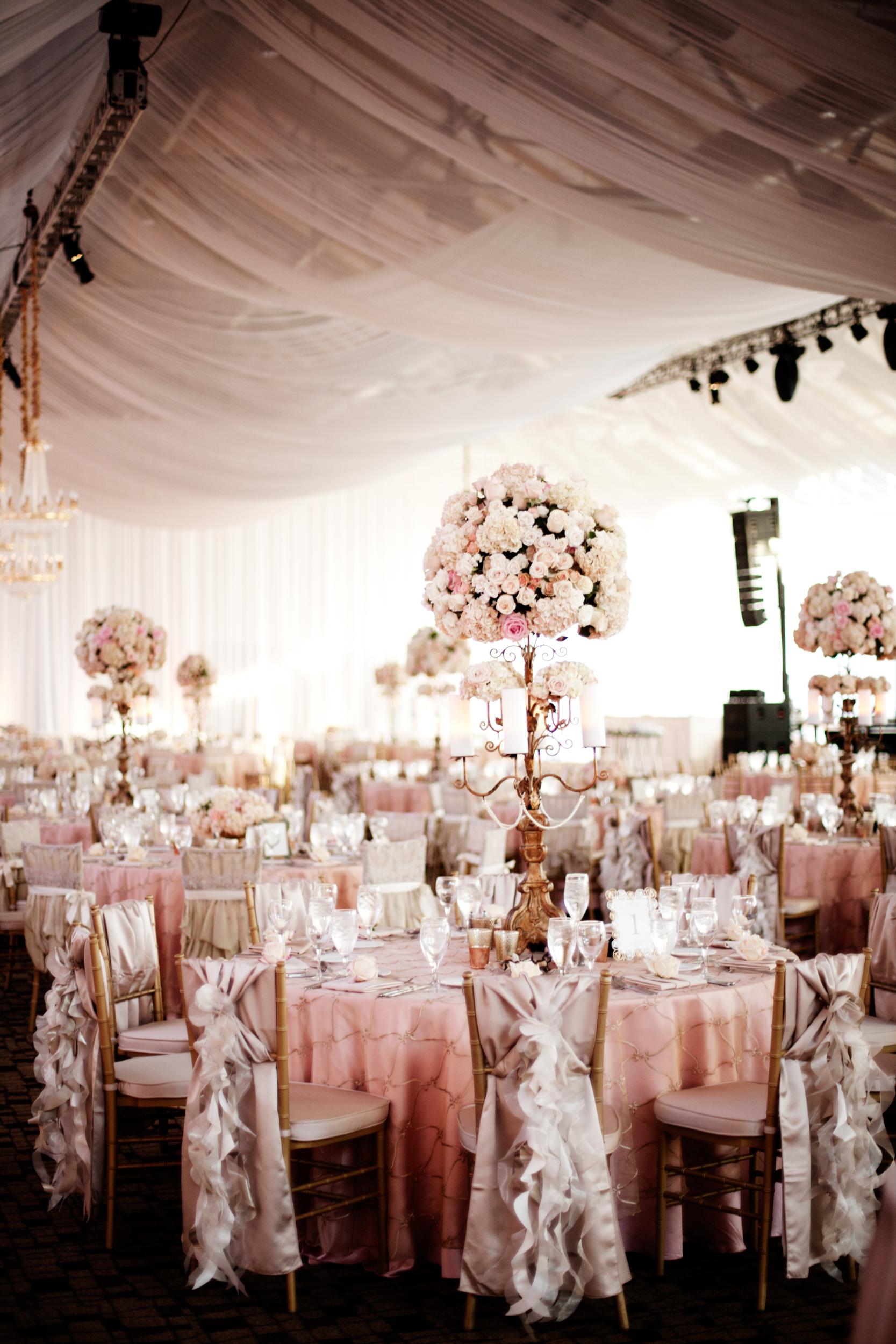 Ceci_New_York_Ceci_Style_Ceci_Johnson_Luxury_Lifestyle_Floral_Lace_Wedding_Letterpress_Inspiration_Design_Custom_Couture_Personalized_Invitations_-128.jpg