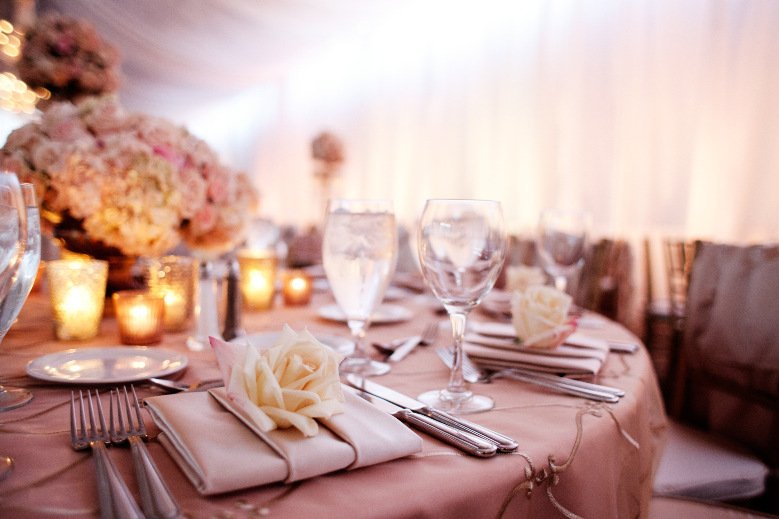 Ceci_New_York_Ceci_Style_Ceci_Johnson_Luxury_Lifestyle_Floral_Lace_Wedding_Letterpress_Inspiration_Design_Custom_Couture_Personalized_Invitations_-66.jpg