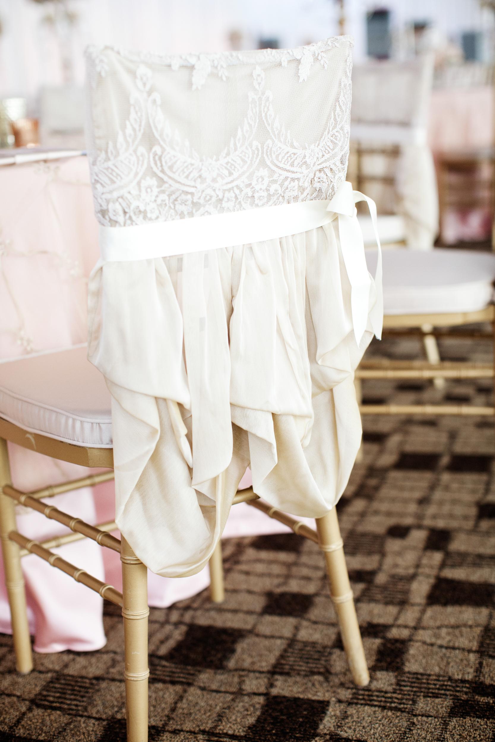 Ceci_New_York_Ceci_Style_Ceci_Johnson_Luxury_Lifestyle_Floral_Lace_Wedding_Letterpress_Inspiration_Design_Custom_Couture_Personalized_Invitations_-133.jpg