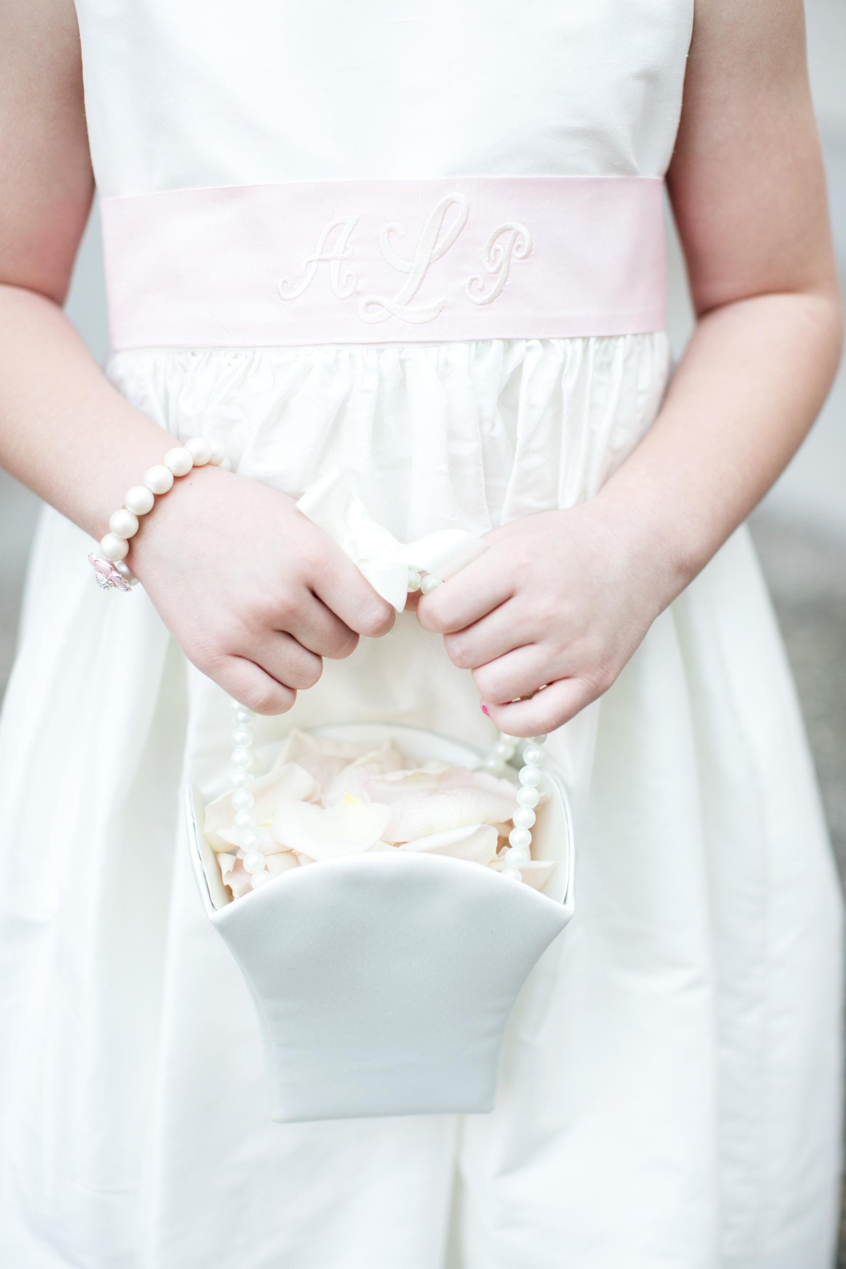 Ceci_New_York_Ceci_Style_Ceci_Johnson_Luxury_Lifestyle_Floral_Lace_Wedding_Letterpress_Inspiration_Design_Custom_Couture_Personalized_Invitations_-70.jpg