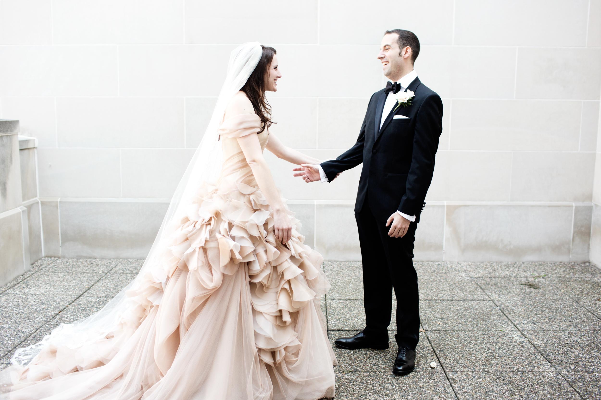 Ceci_New_York_Ceci_Style_Ceci_Johnson_Luxury_Lifestyle_Floral_Lace_Wedding_Letterpress_Inspiration_Design_Custom_Couture_Personalized_Invitations_-140.jpg