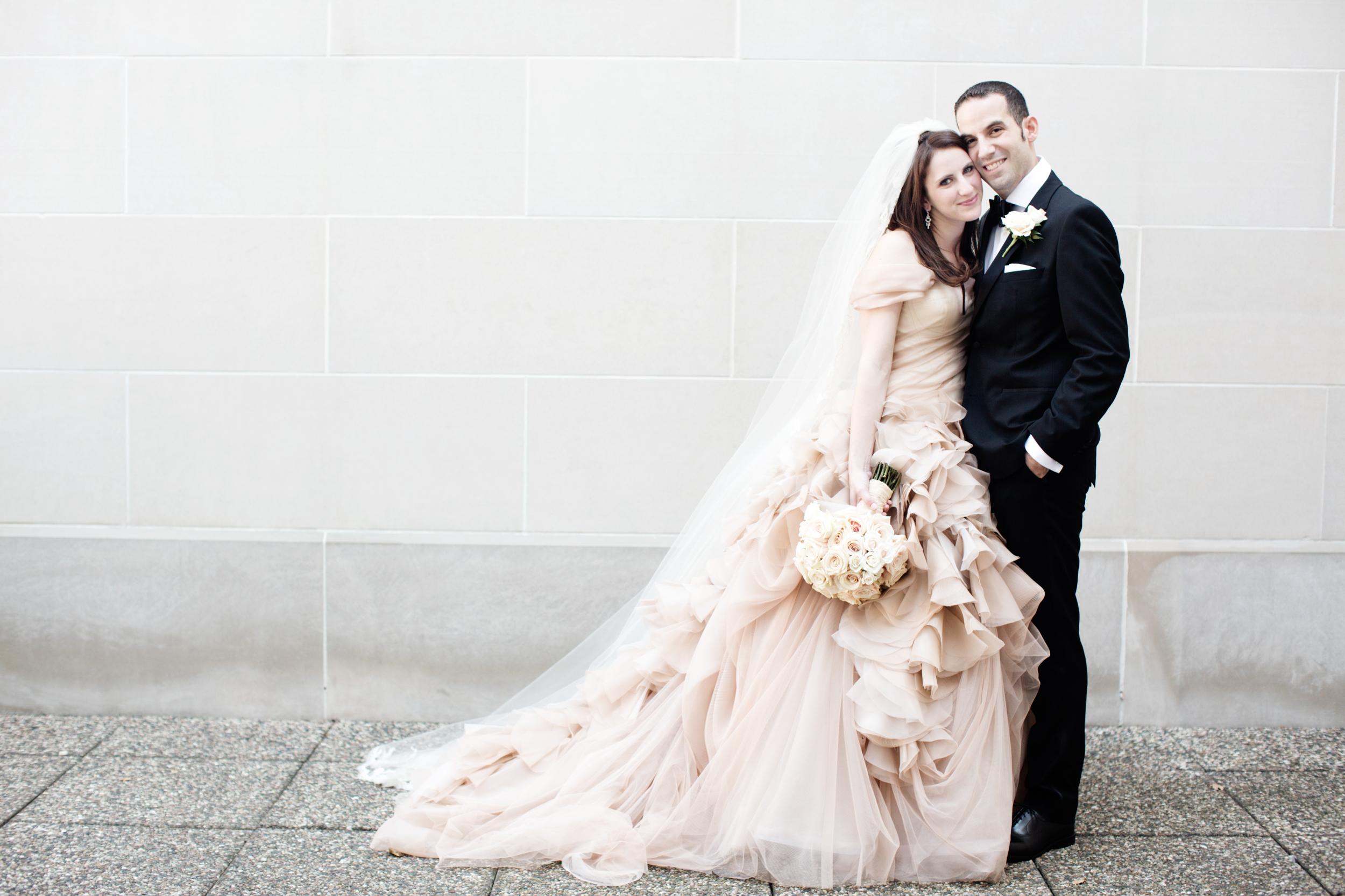Ceci_New_York_Ceci_Style_Ceci_Johnson_Luxury_Lifestyle_Floral_Lace_Wedding_Letterpress_Inspiration_Design_Custom_Couture_Personalized_Invitations_.jpg