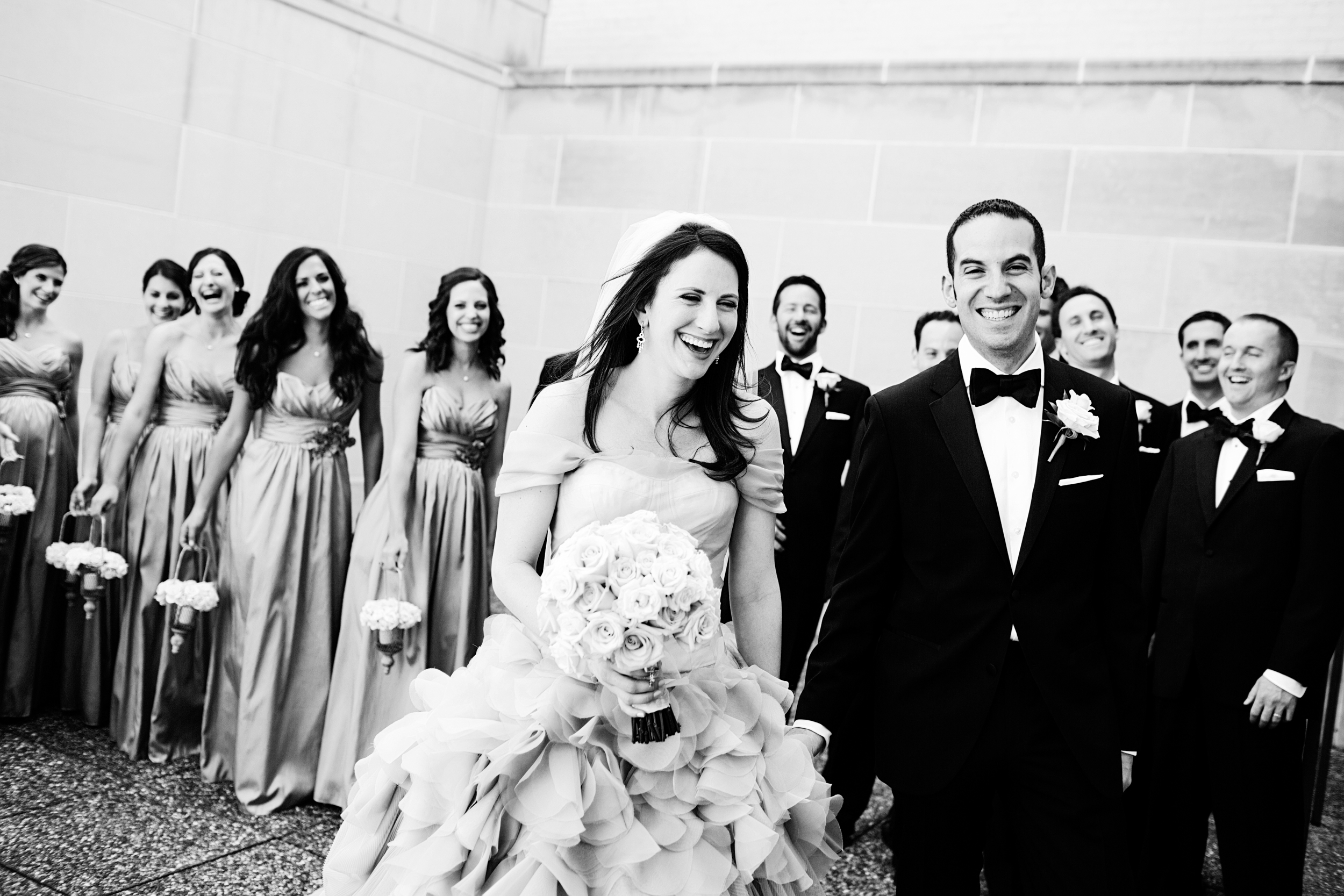 Ceci_New_York_Ceci_Style_Ceci_Johnson_Luxury_Lifestyle_Floral_Lace_Wedding_Letterpress_Inspiration_Design_Custom_Couture_Personalized_Invitations_-77.jpg