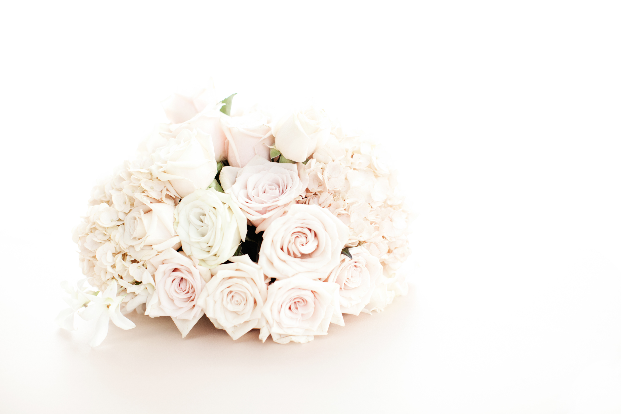 Ceci_New_York_Ceci_Style_Ceci_Johnson_Luxury_Lifestyle_Floral_Lace_Wedding_Letterpress_Inspiration_Design_Custom_Couture_Personalized_Invitations_-88.jpg