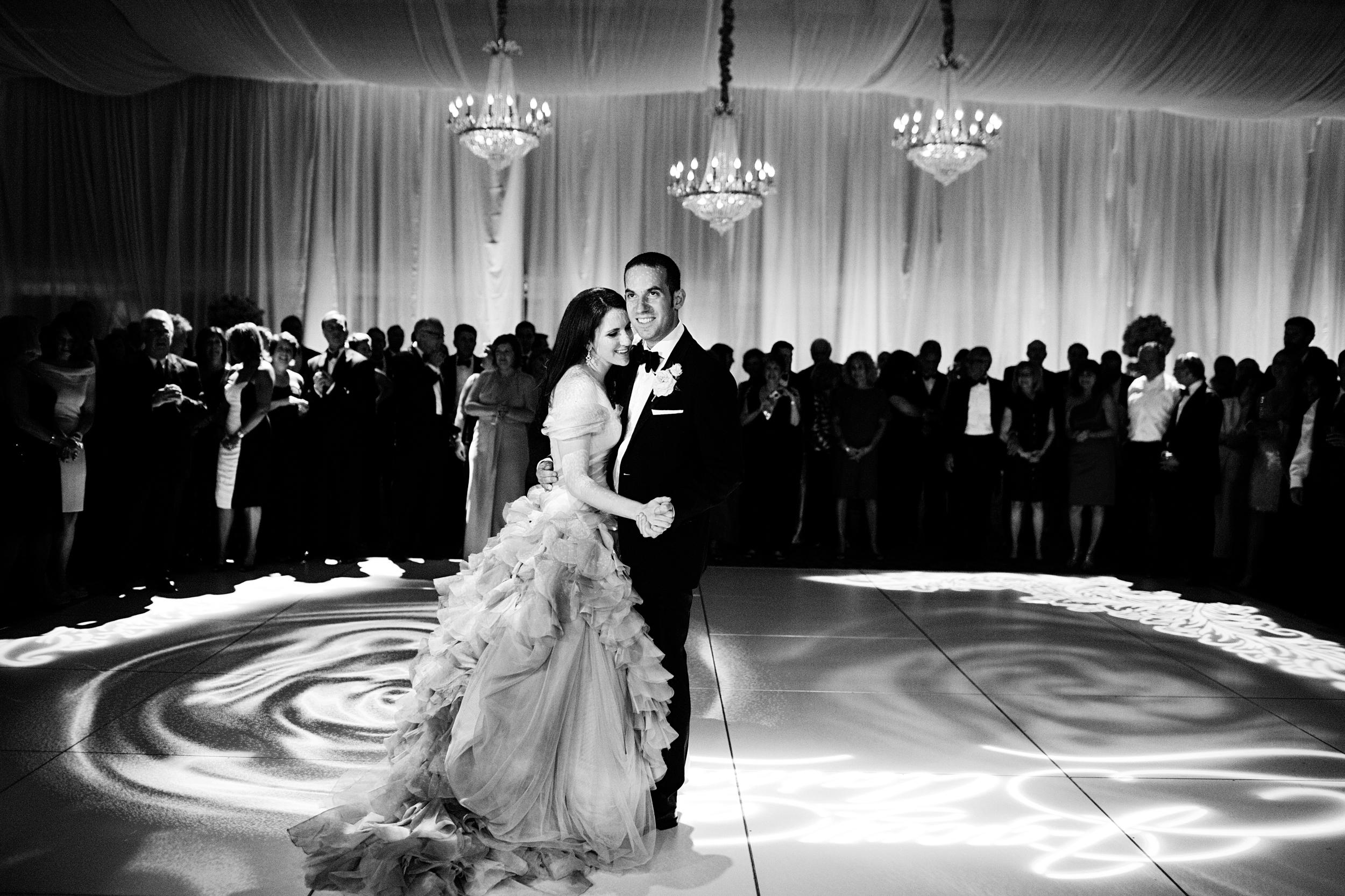 Ceci_New_York_Ceci_Style_Ceci_Johnson_Luxury_Lifestyle_Floral_Lace_Wedding_Letterpress_Inspiration_Design_Custom_Couture_Personalized_Invitations_-89.jpg