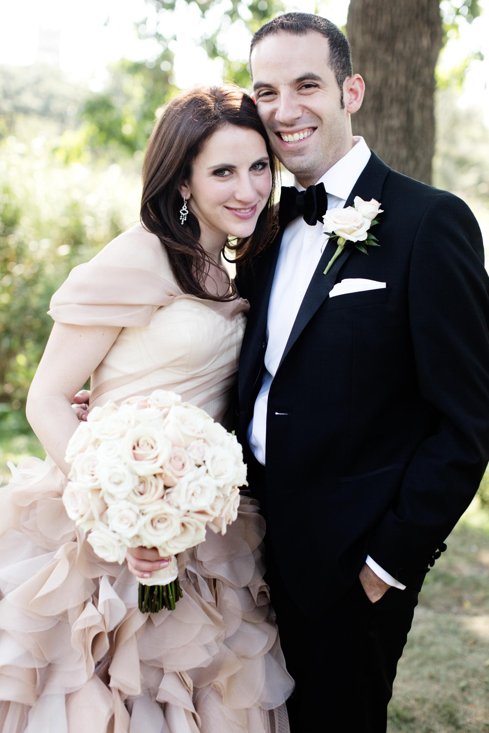 Ceci_New_York_Ceci_Style_Ceci_Johnson_Luxury_Lifestyle_Floral_Lace_Wedding_Letterpress_Inspiration_Design_Custom_Couture_Personalized_Invitations_-93.jpg