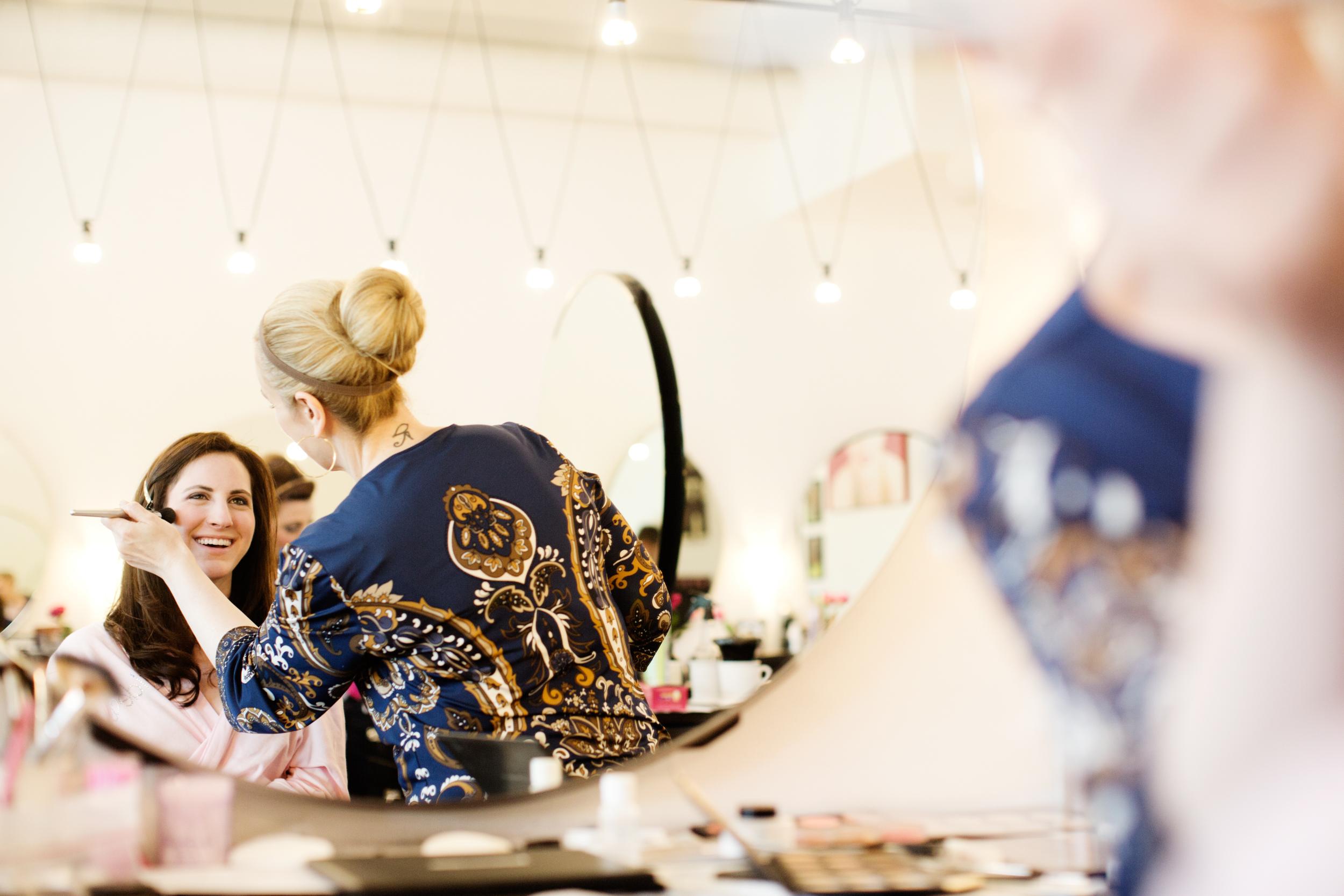 Ceci_New_York_Ceci_Style_Ceci_Johnson_Luxury_Lifestyle_Floral_Lace_Wedding_Letterpress_Inspiration_Design_Custom_Couture_Personalized_Invitations_-96.jpg