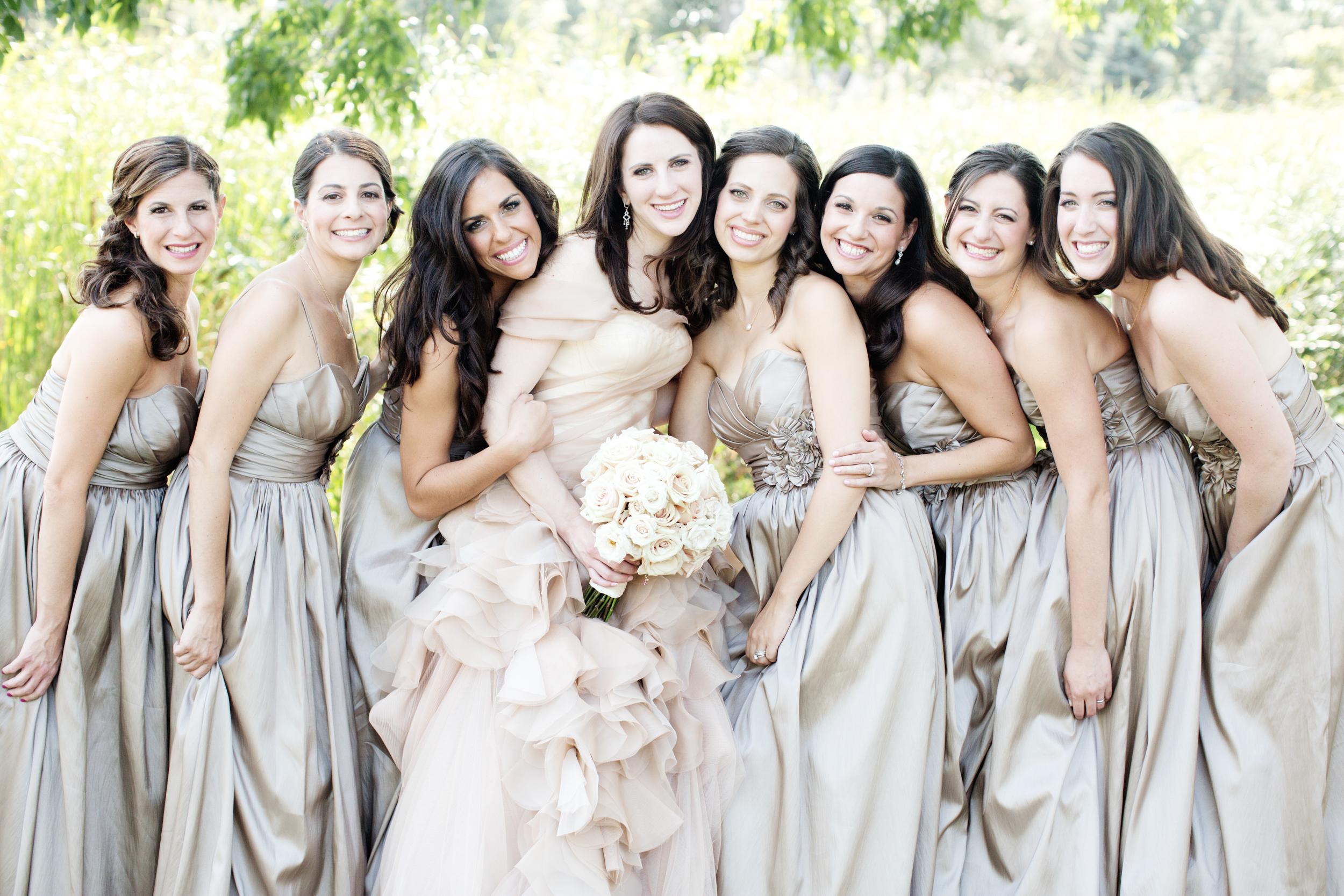 Ceci_New_York_Ceci_Style_Ceci_Johnson_Luxury_Lifestyle_Floral_Lace_Wedding_Letterpress_Inspiration_Design_Custom_Couture_Personalized_Invitations_-97.jpg