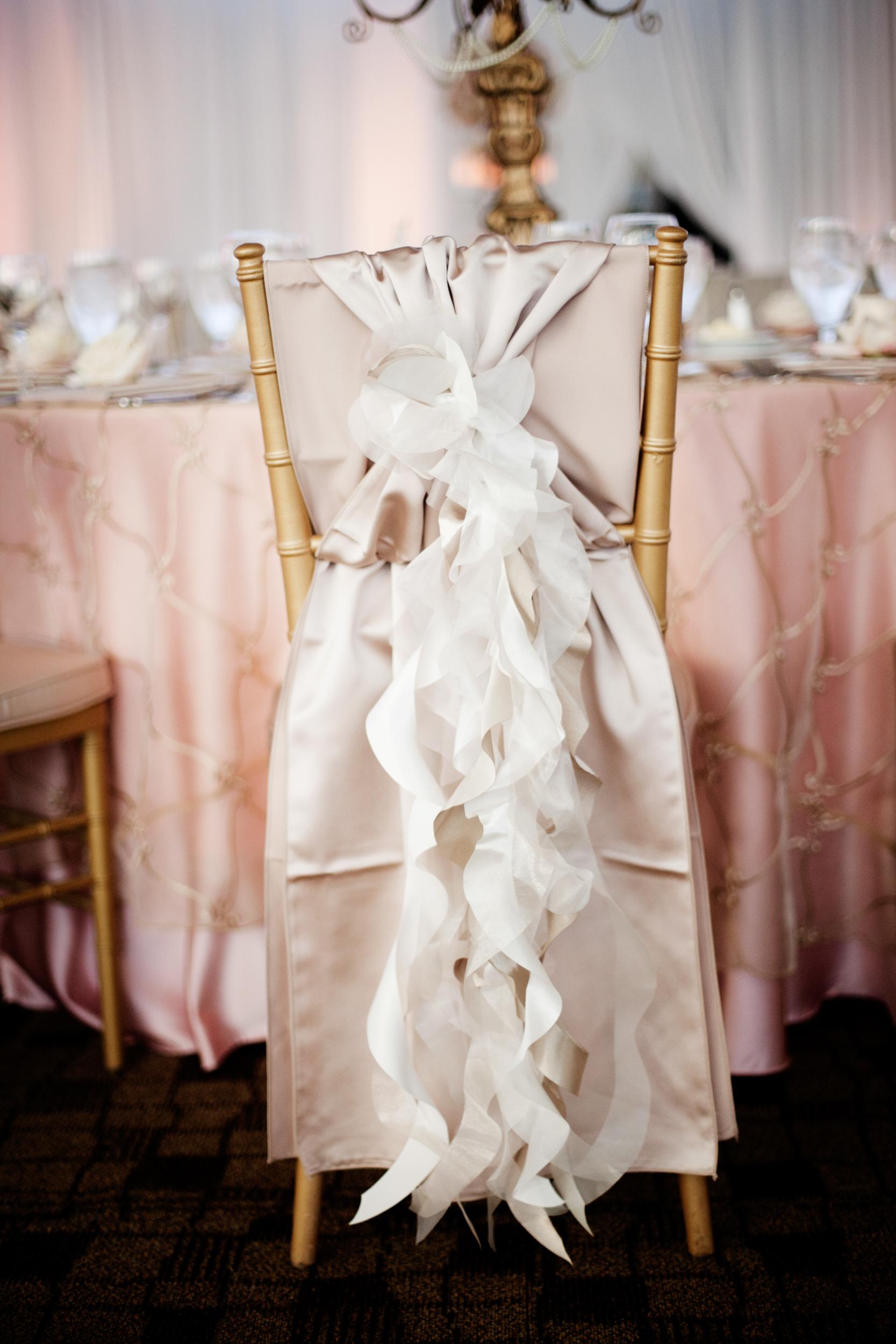 Ceci_New_York_Ceci_Style_Ceci_Johnson_Luxury_Lifestyle_Floral_Lace_Wedding_Letterpress_Inspiration_Design_Custom_Couture_Personalized_Invitations_-106.jpg